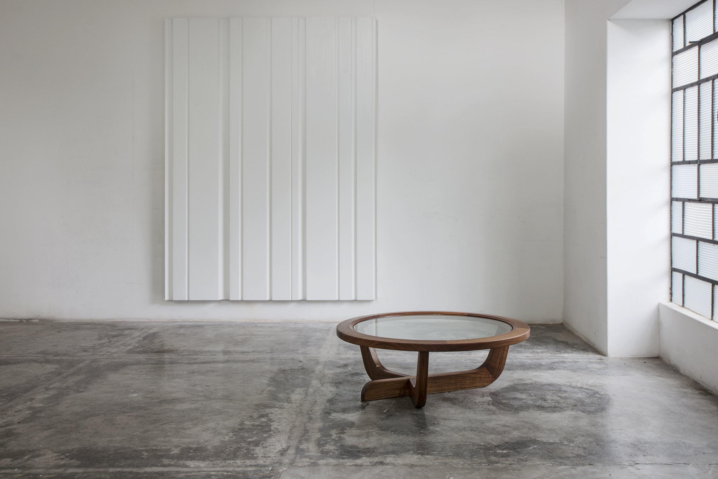 Luteca-CP-Coffee Table-1.jpg