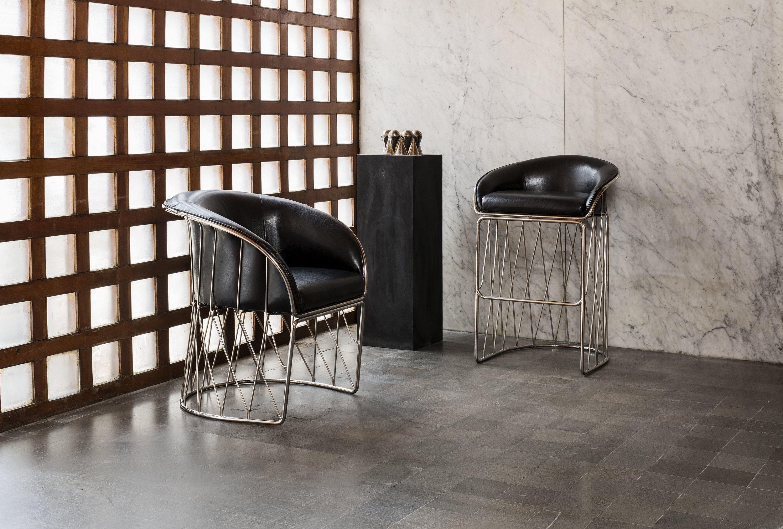 Luteca-PRV-Equipal Chair-Equipal Barstool-1.jpg