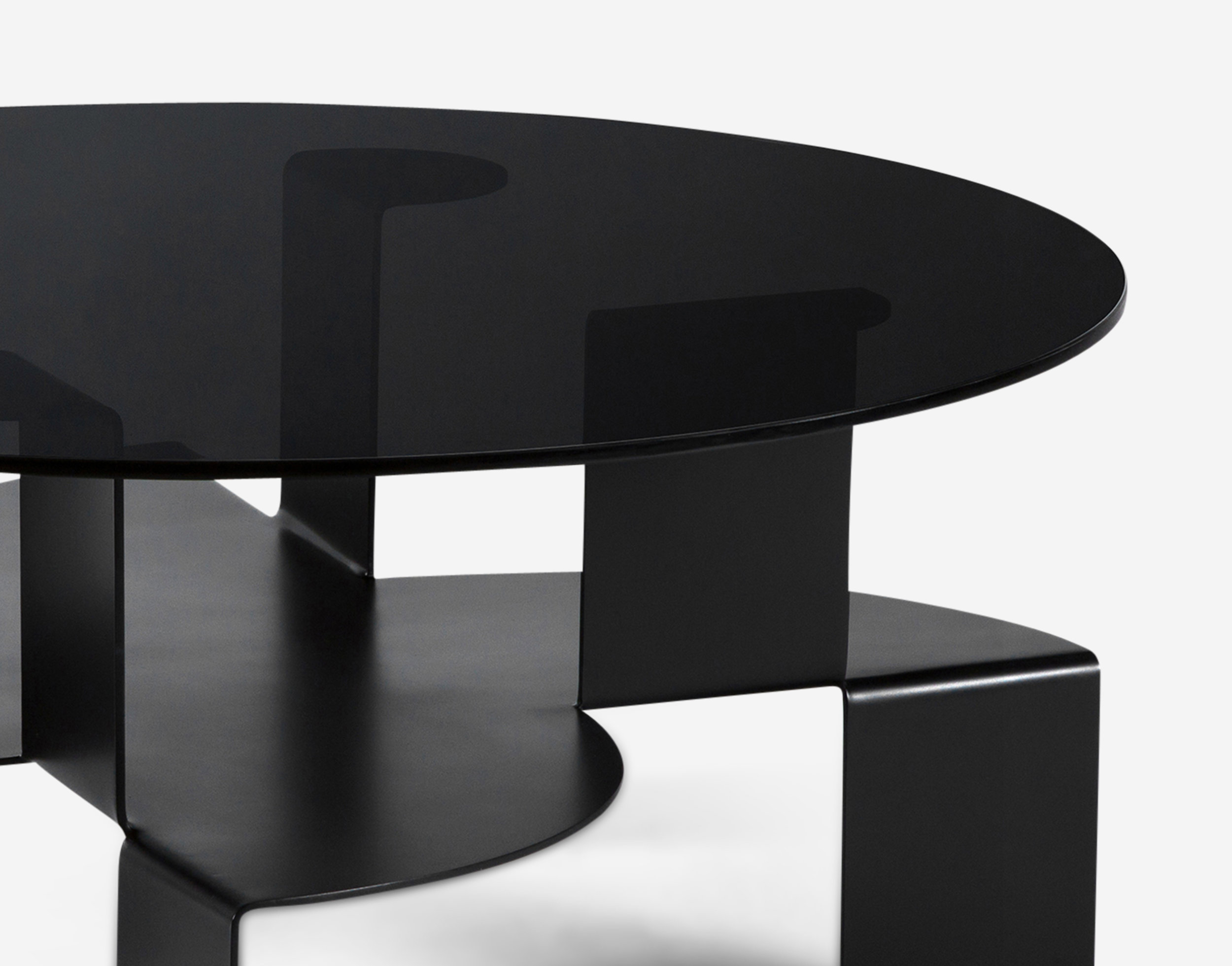 Luteca_PRV_Aspa-Coffee-Table_Black-Steel-Black-Glass_D2-W.jpg