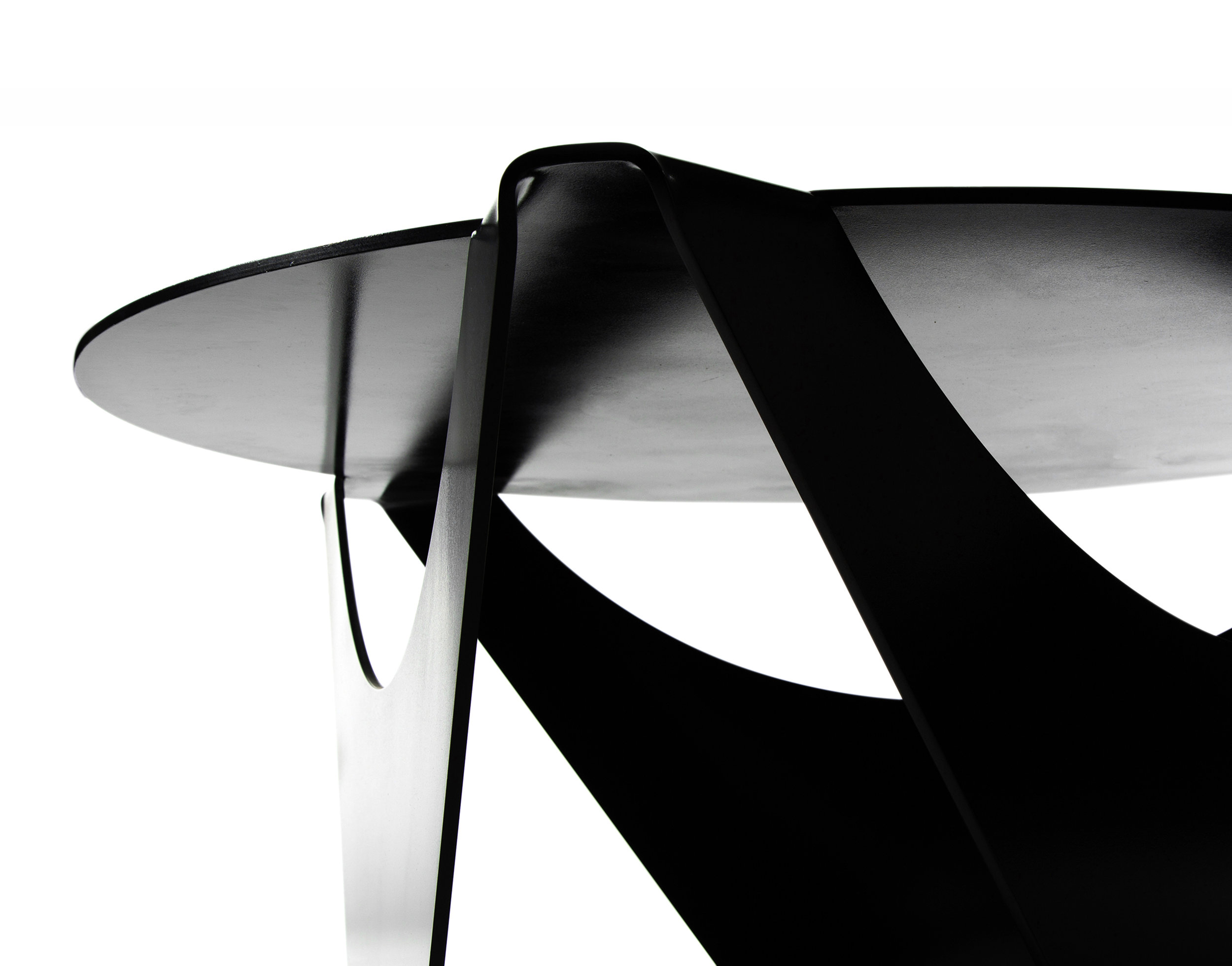Luteca_PRV_Nanagona-Coffee-Table_Black-Steel_D-W.jpg