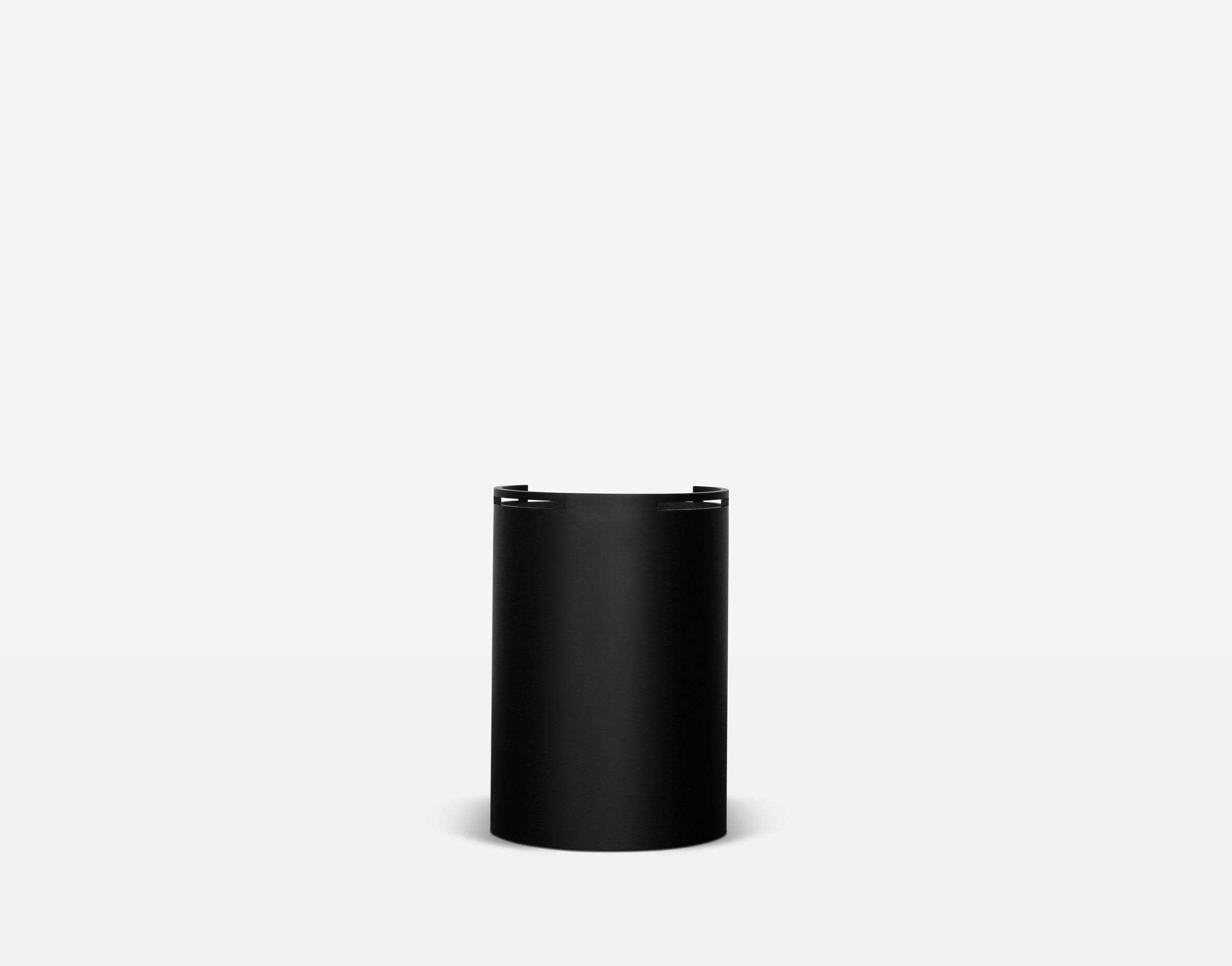 Luteca_JI_Valle-Side-Table_Black-Steel-Volcanic-Stone_B-W.jpg