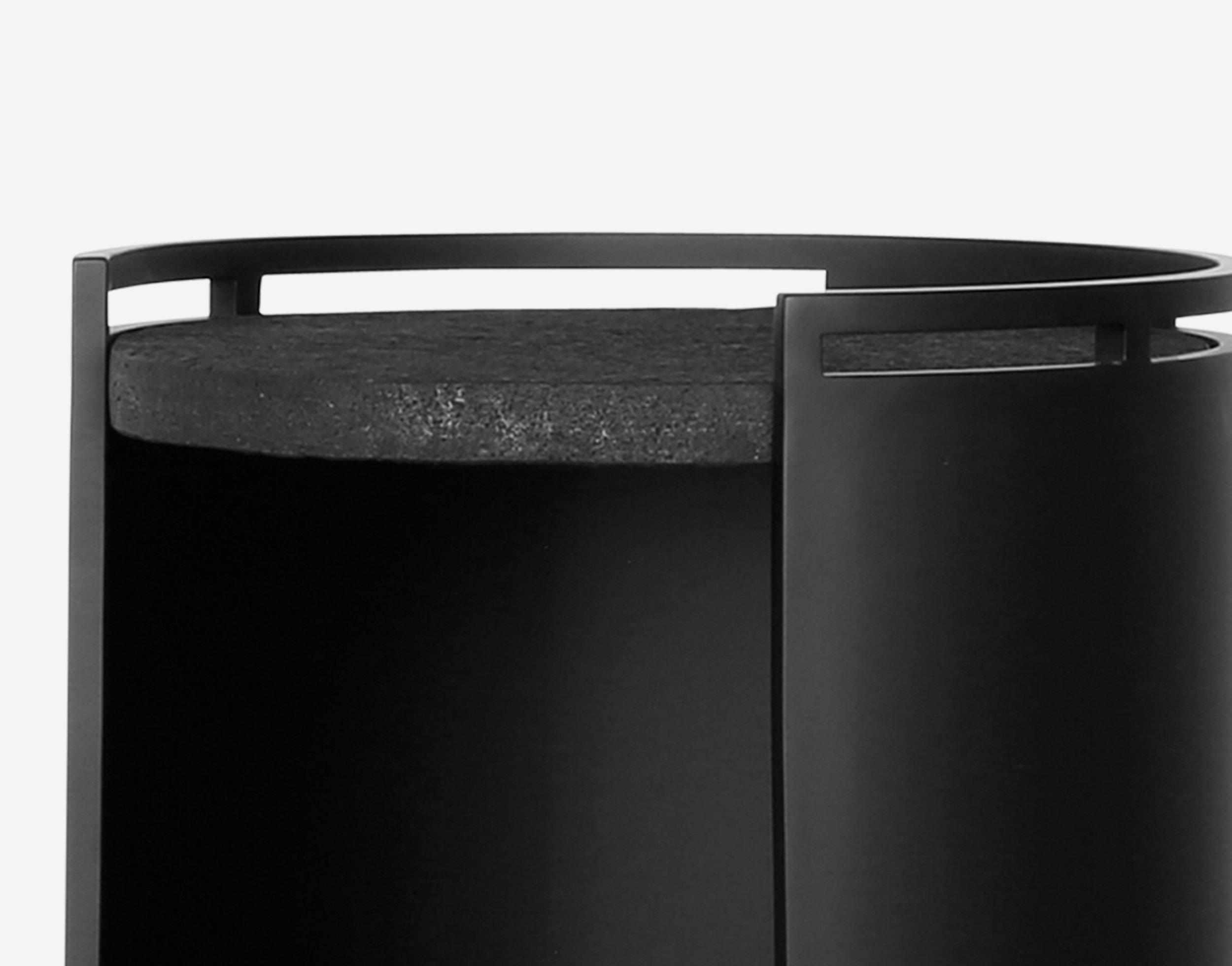 Luteca_JI_Valle-Side-Table_Black-Steel-Volcanic-Stone_D1-W.jpg