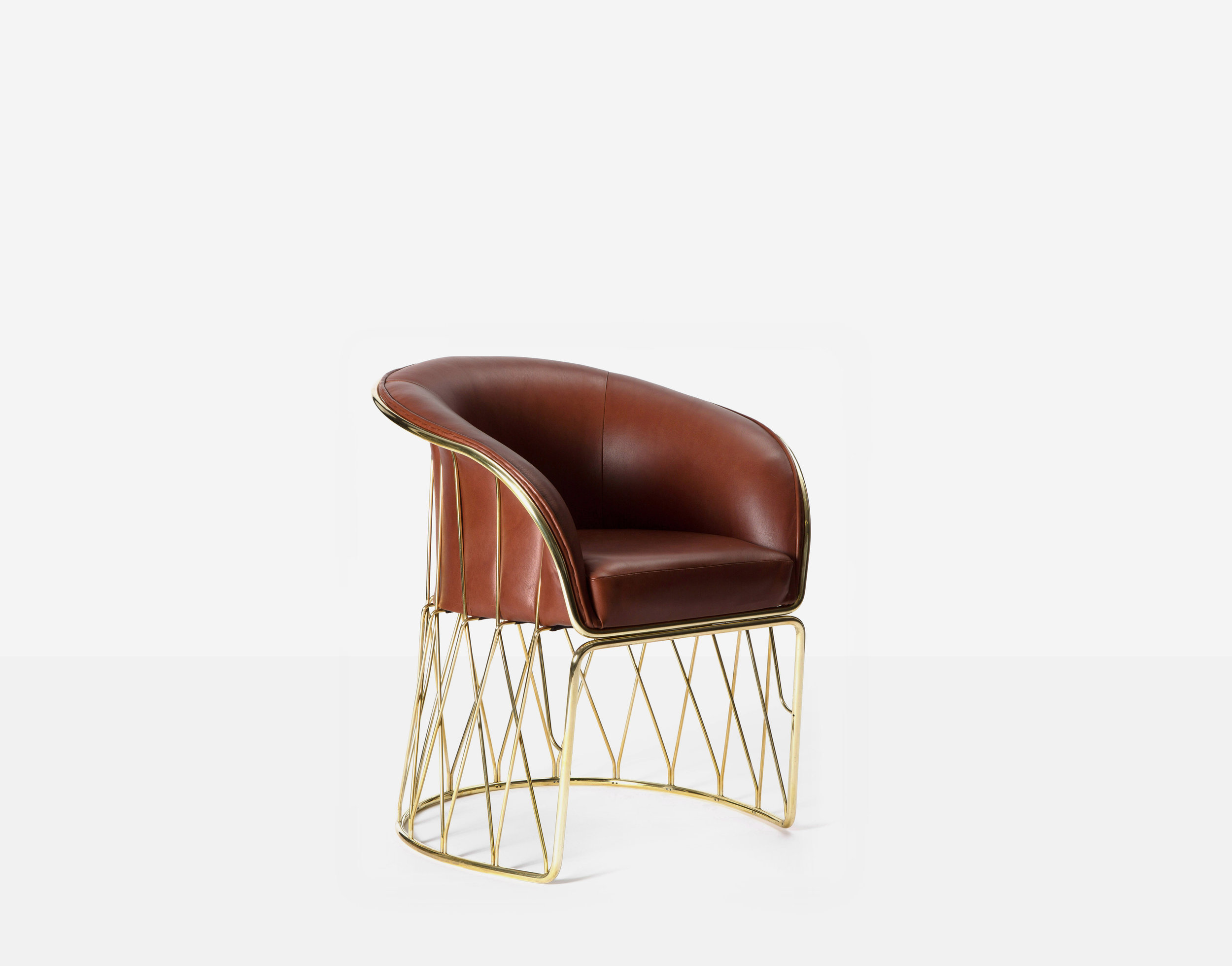 EQUIPAL CHAIR