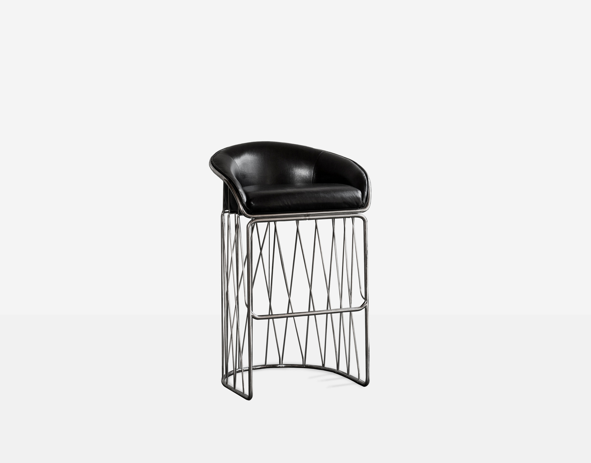 EQUIPAL STOOL