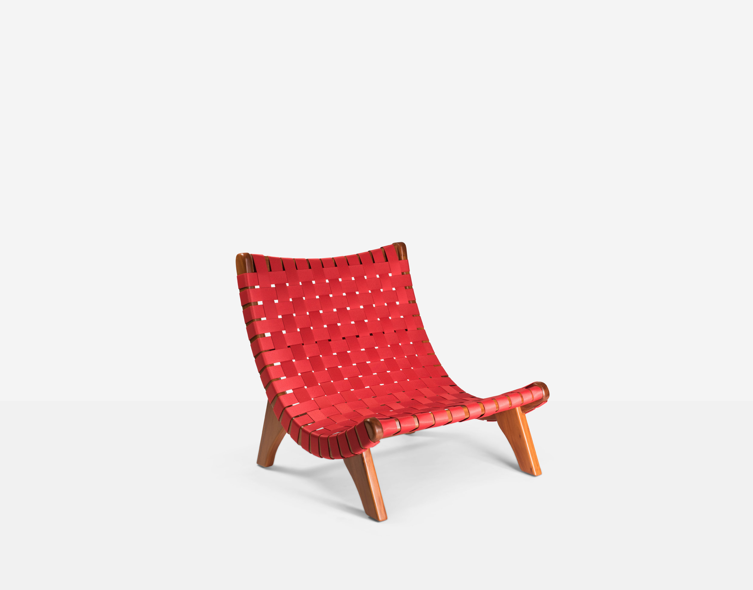 SAN MIGUEL LOUNGE CHAIR