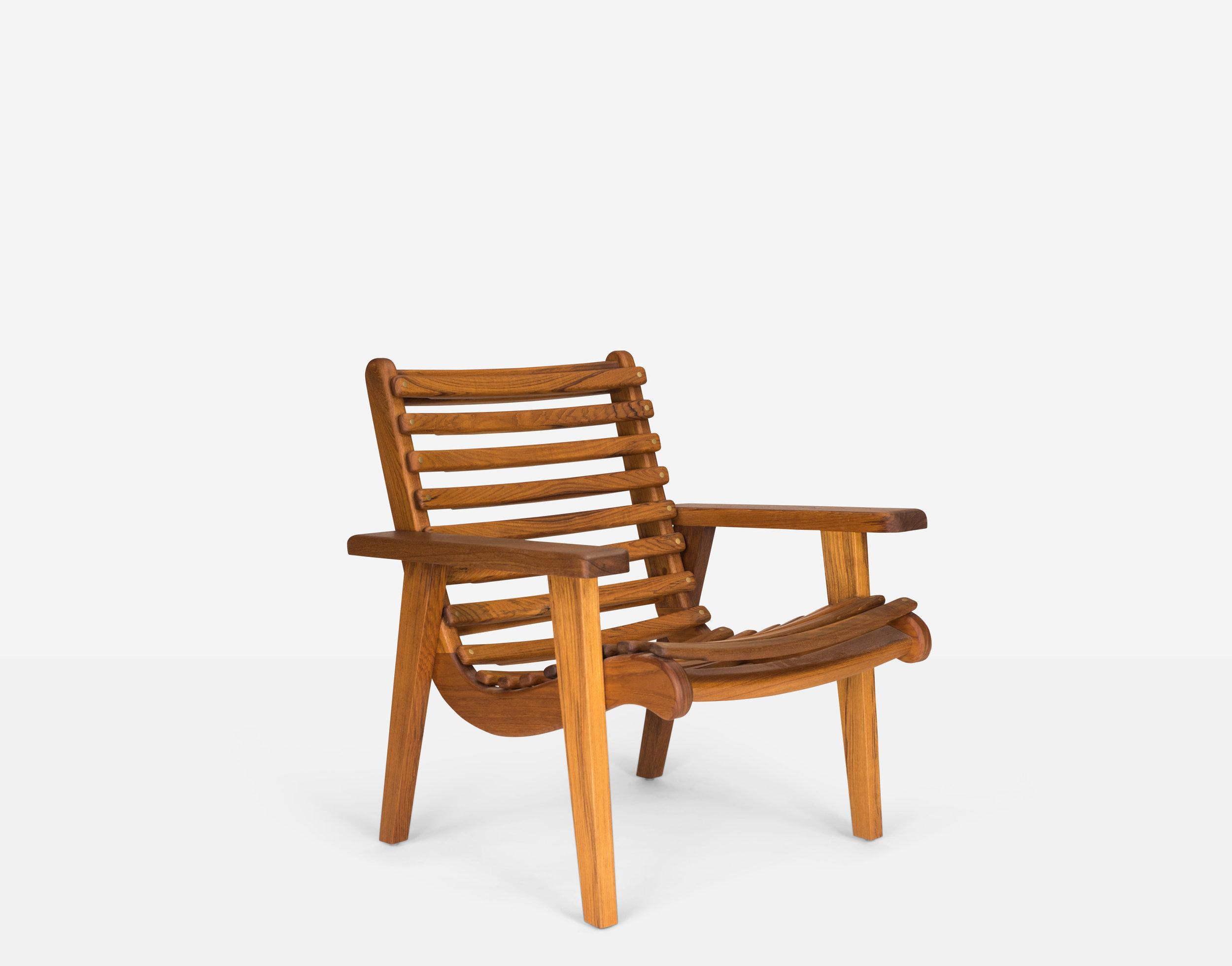 Luteca_MvB_San Miguelito-Armchair_Teak_FP-W.jpg