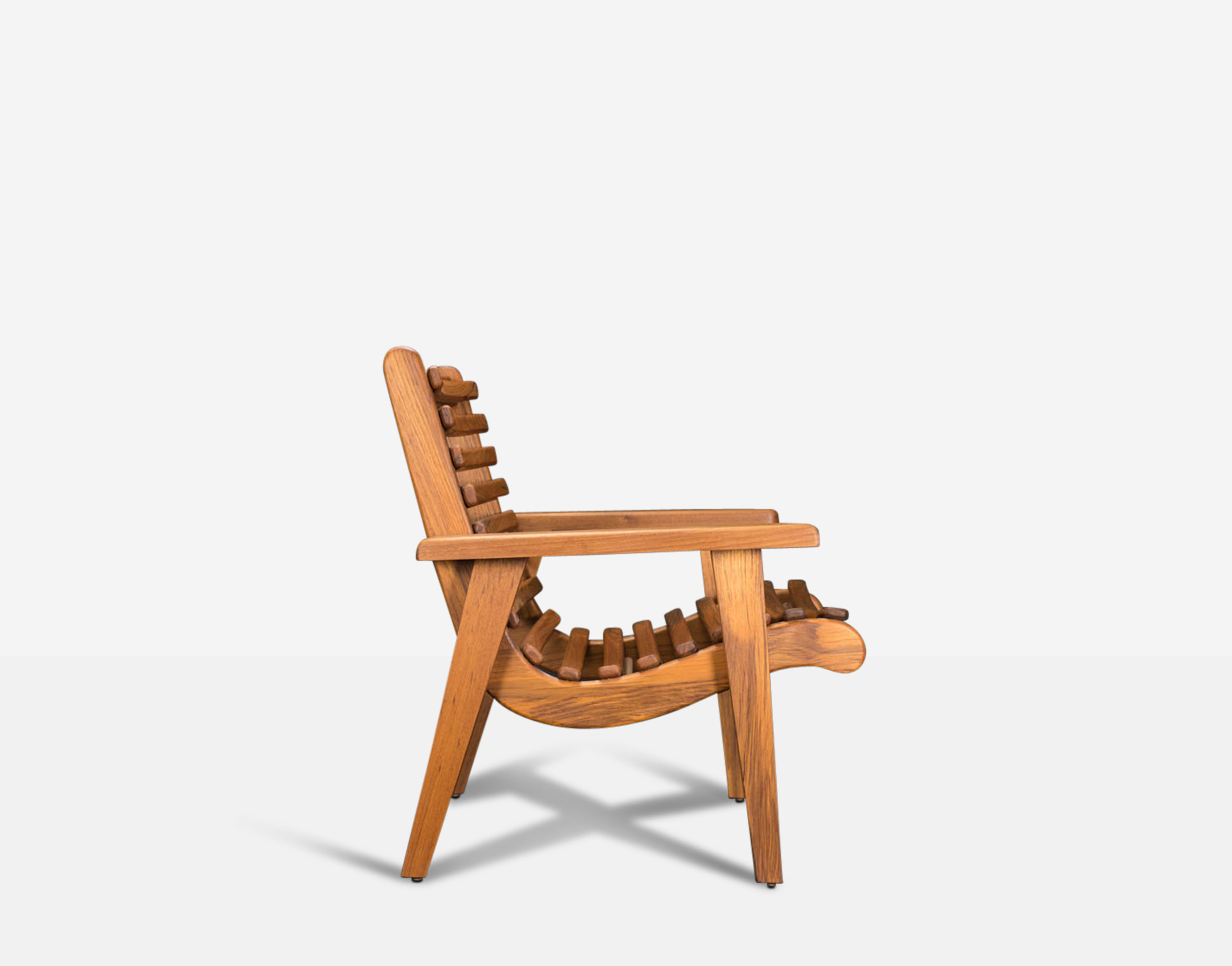 Luteca_MvB_San Miguelito-Armchair_Teak_S-W.jpg