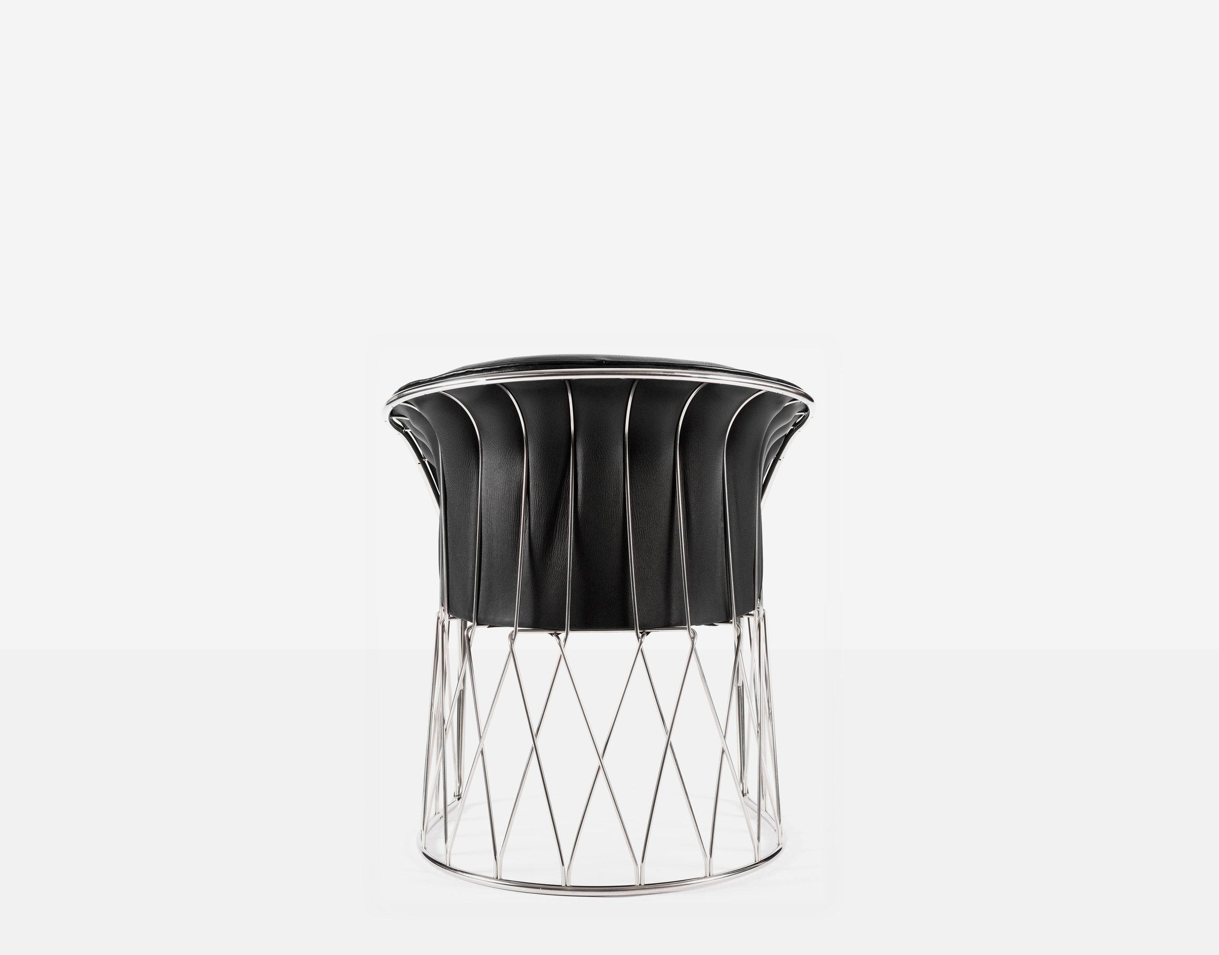 Luteca_PRV_Equipal-Chair_Black-Leather-Chrome_B-W.jpg