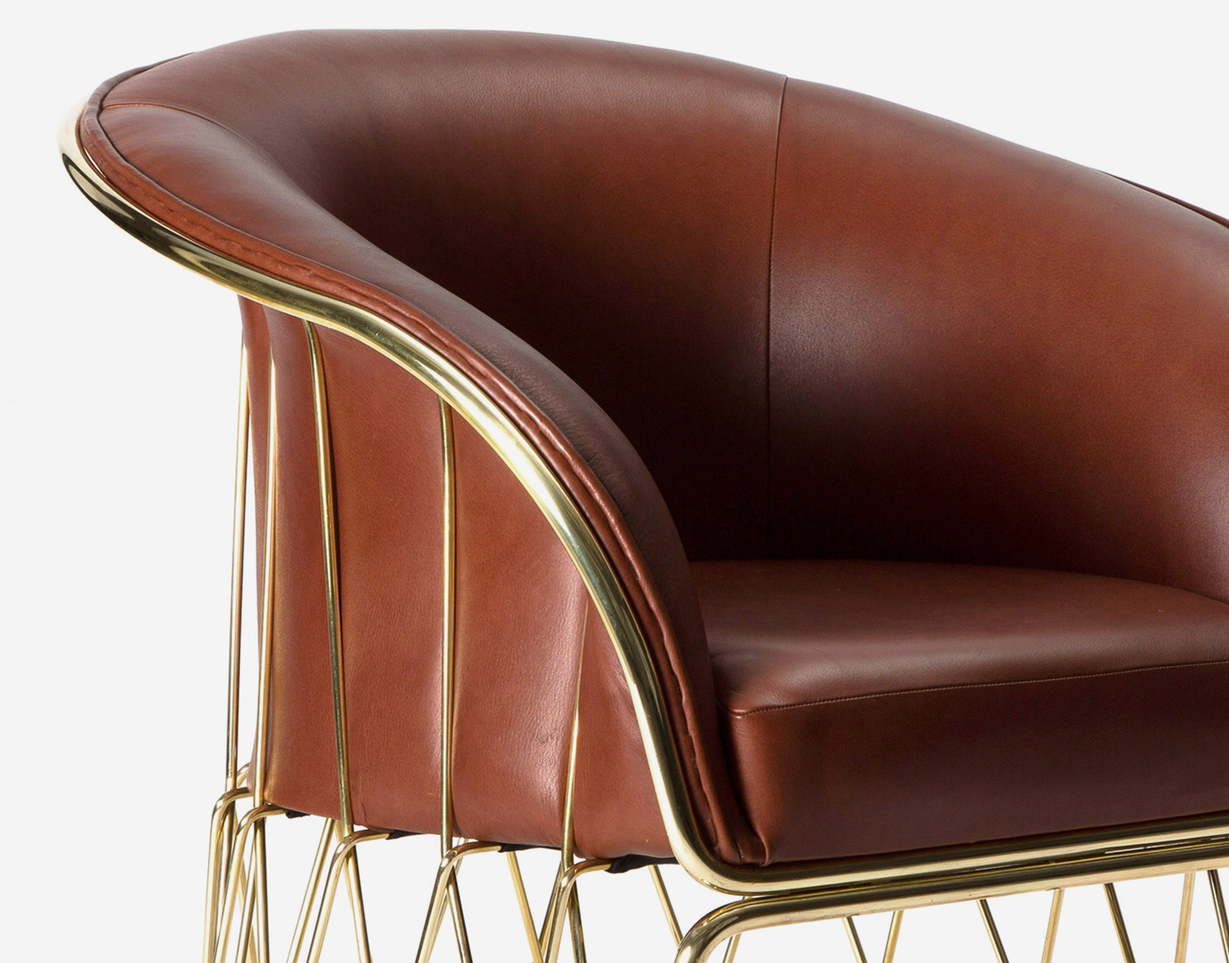 Luteca_PRV_Equipal-Chair_Brown-Leather-Polished-Brass_FP-Detail-W.jpg
