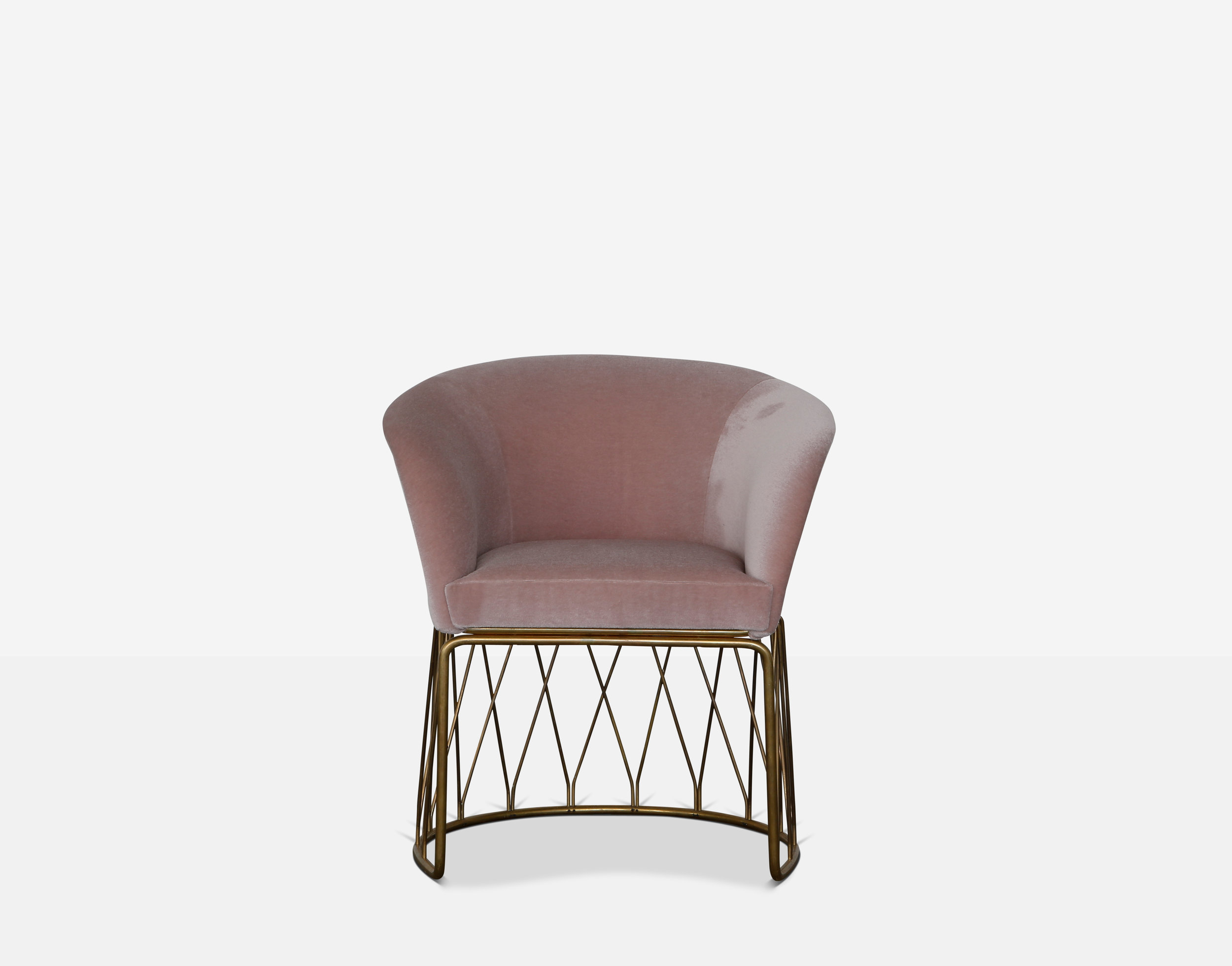 Luteca_PRV_Equipal-Chair_Pink-Mohair_Polished-Brass_F-W.jpg
