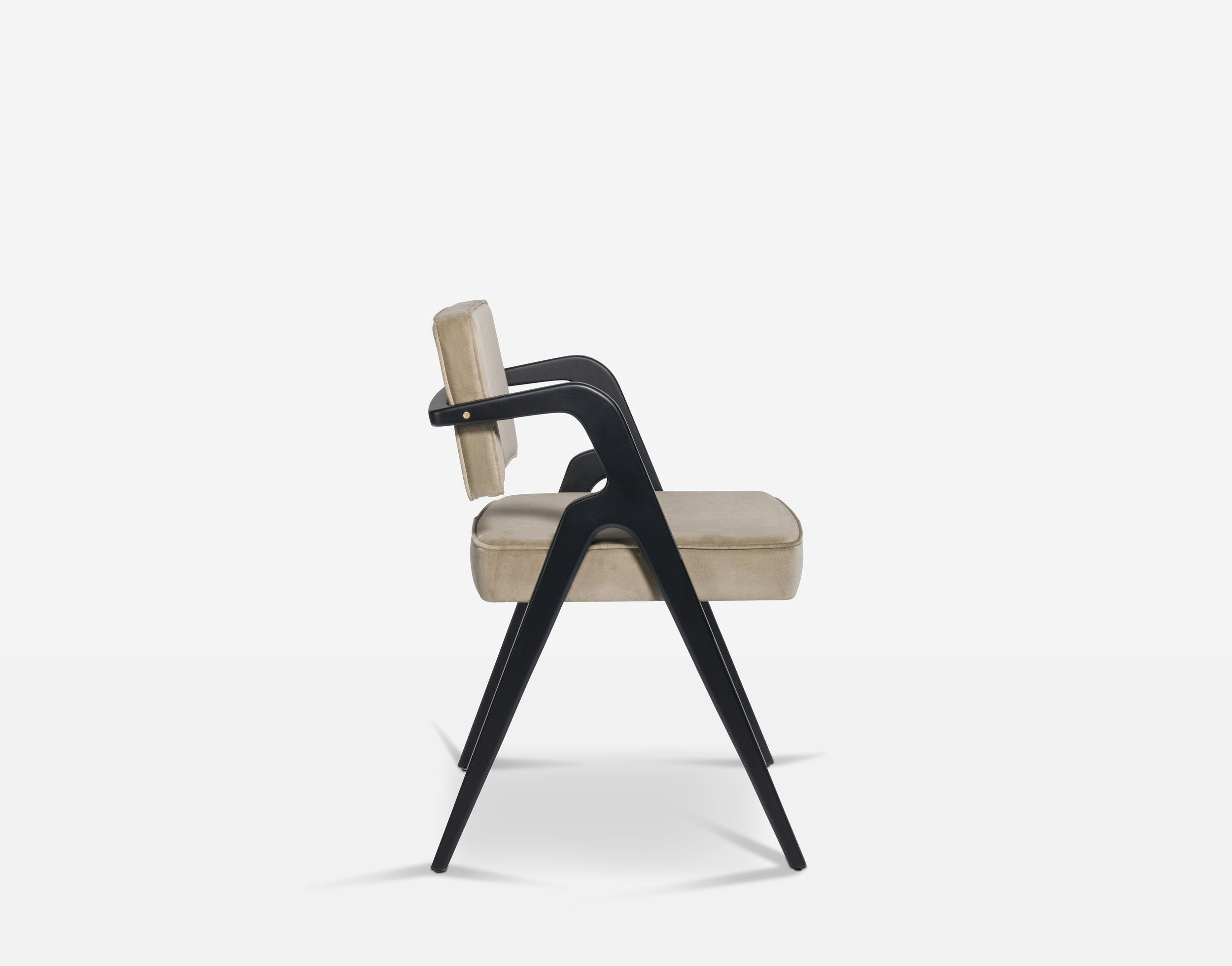 Luteca_Eugenio-Dining-Chair_Black-Khaki-Velvet_S-W.jpg