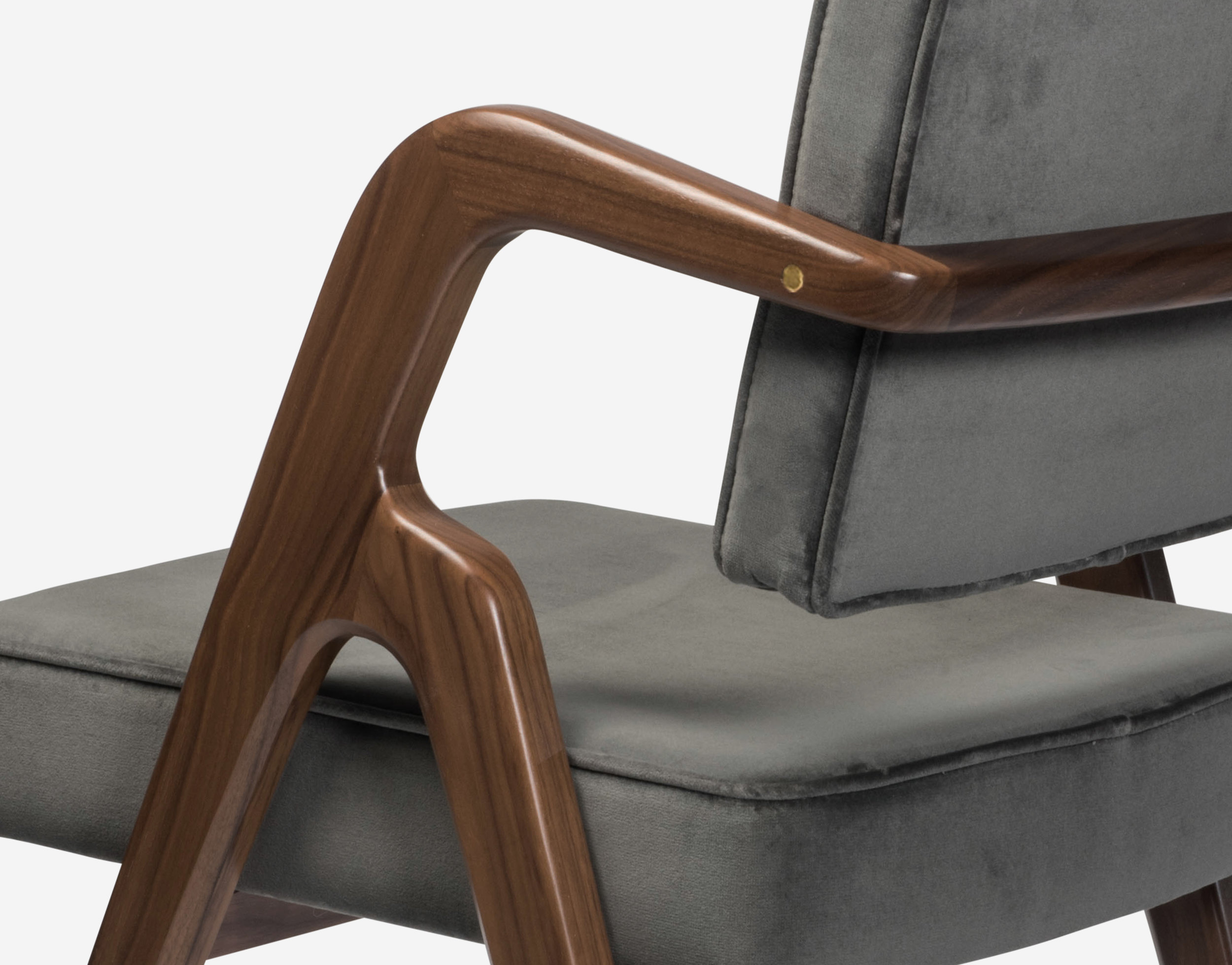 Luteca_Eugenio-Dining-Chair_Walnut-Grey-Velvet_D-W.jpg