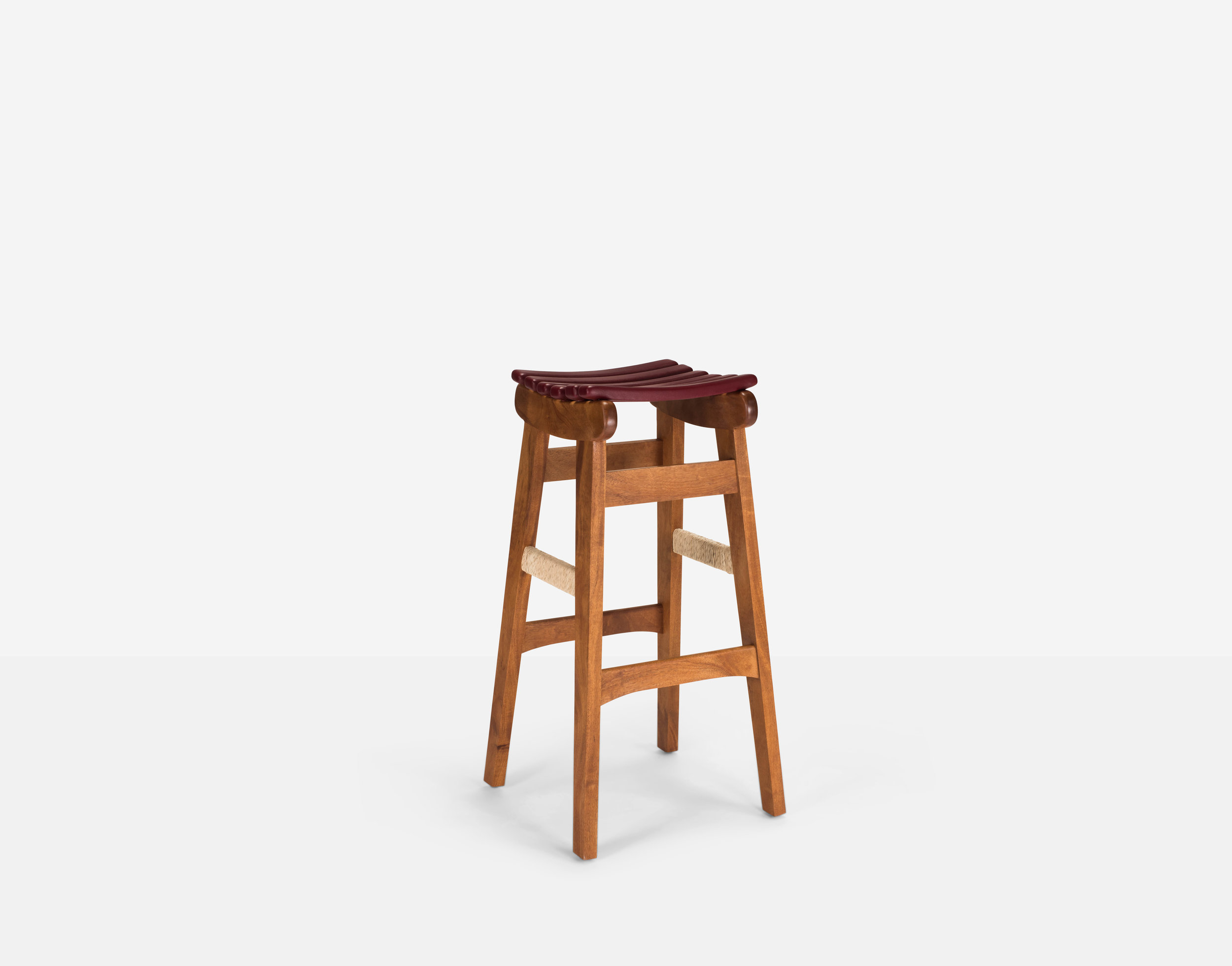 Luteca_MvB_San Miguelito-Bar-Stool_Mahogany-Red-Leather_FP-w.jpg