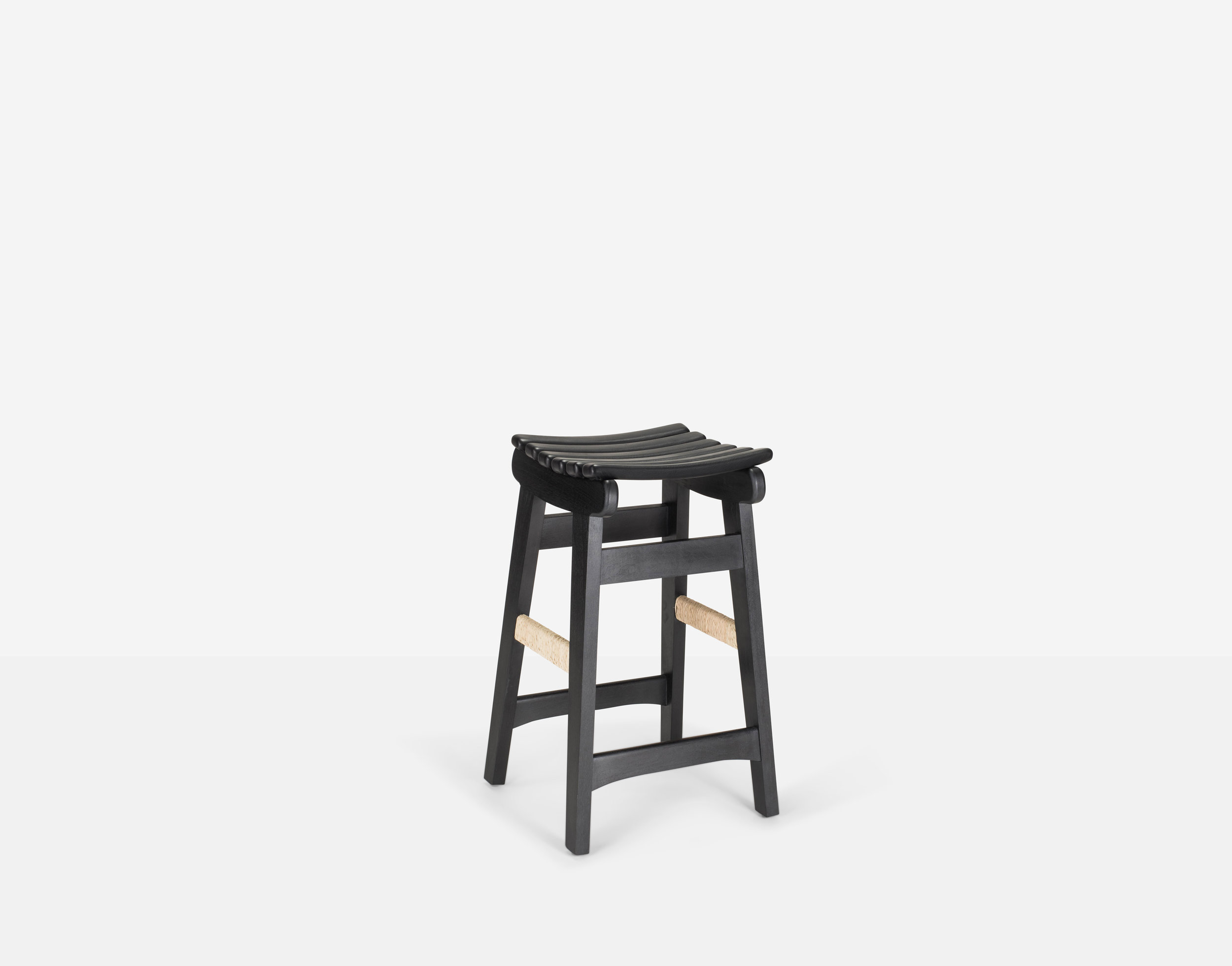 Luteca_MvB_San Miguelito-Counter-Stool_Black Oil Walnut-Black-Leather_FP-w.jpg