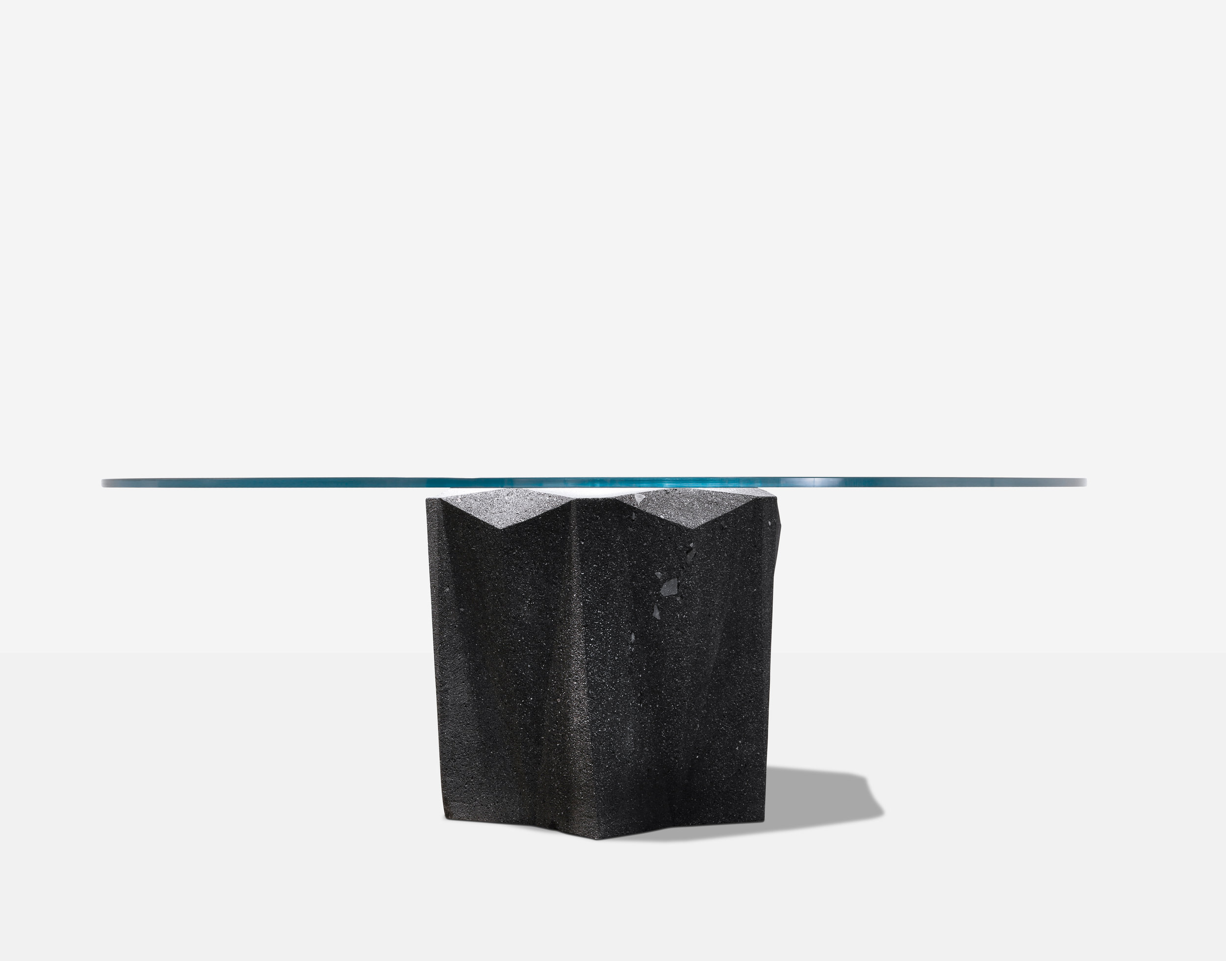 Luteca_SH_Sexta-Dining-Table_Volcanic-Stone-Glass_F-W.jpg