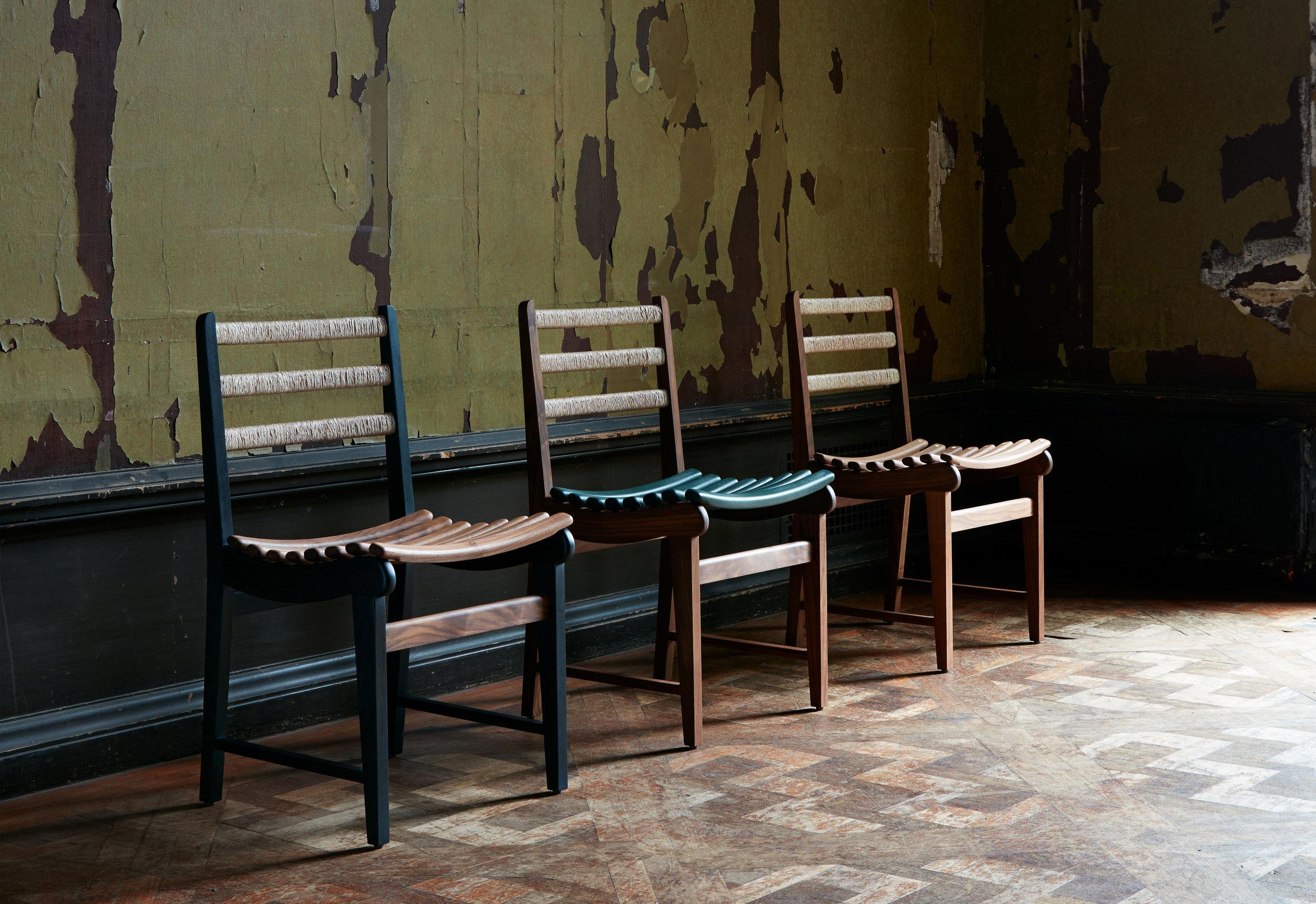 Luteca-MvB-San Miguelito Dining Chairs-Manor.jpg