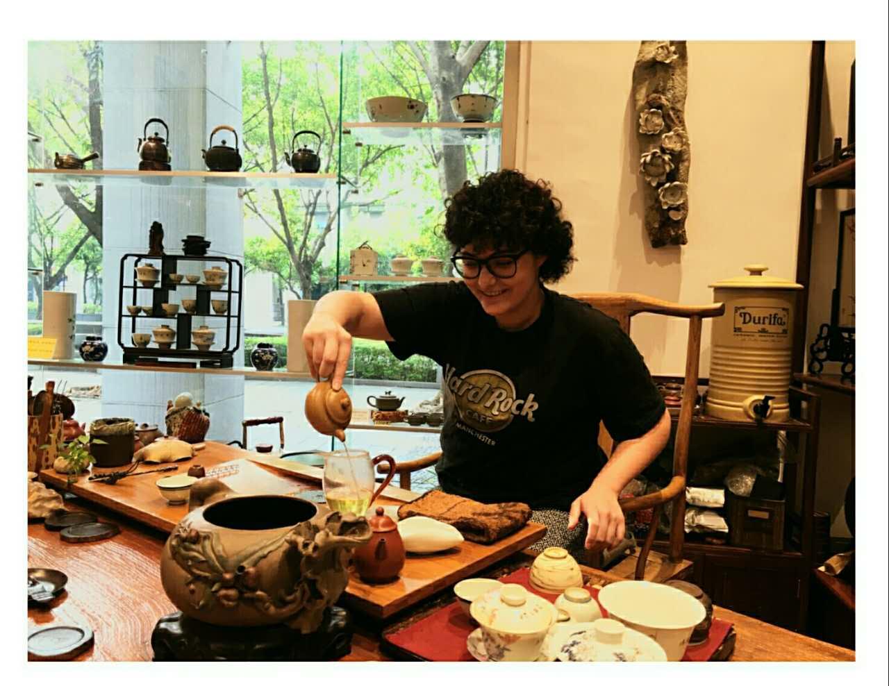 2016 Chinese tea.jpg