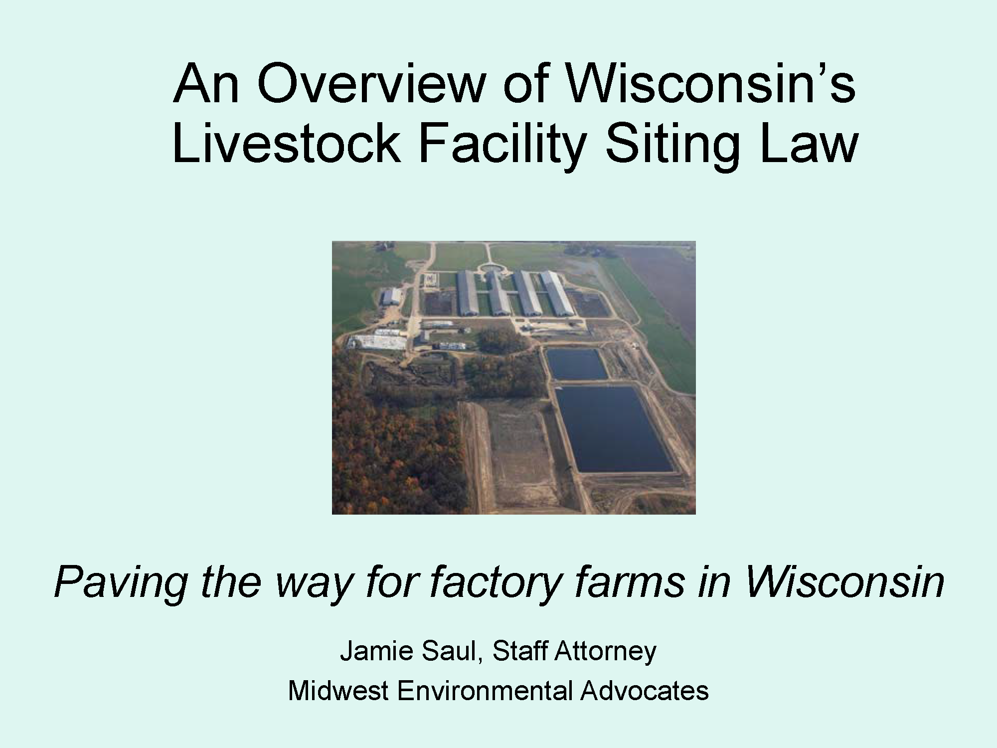 An_Overview_of_the_Livestock_Siting_Law_Page_01.png