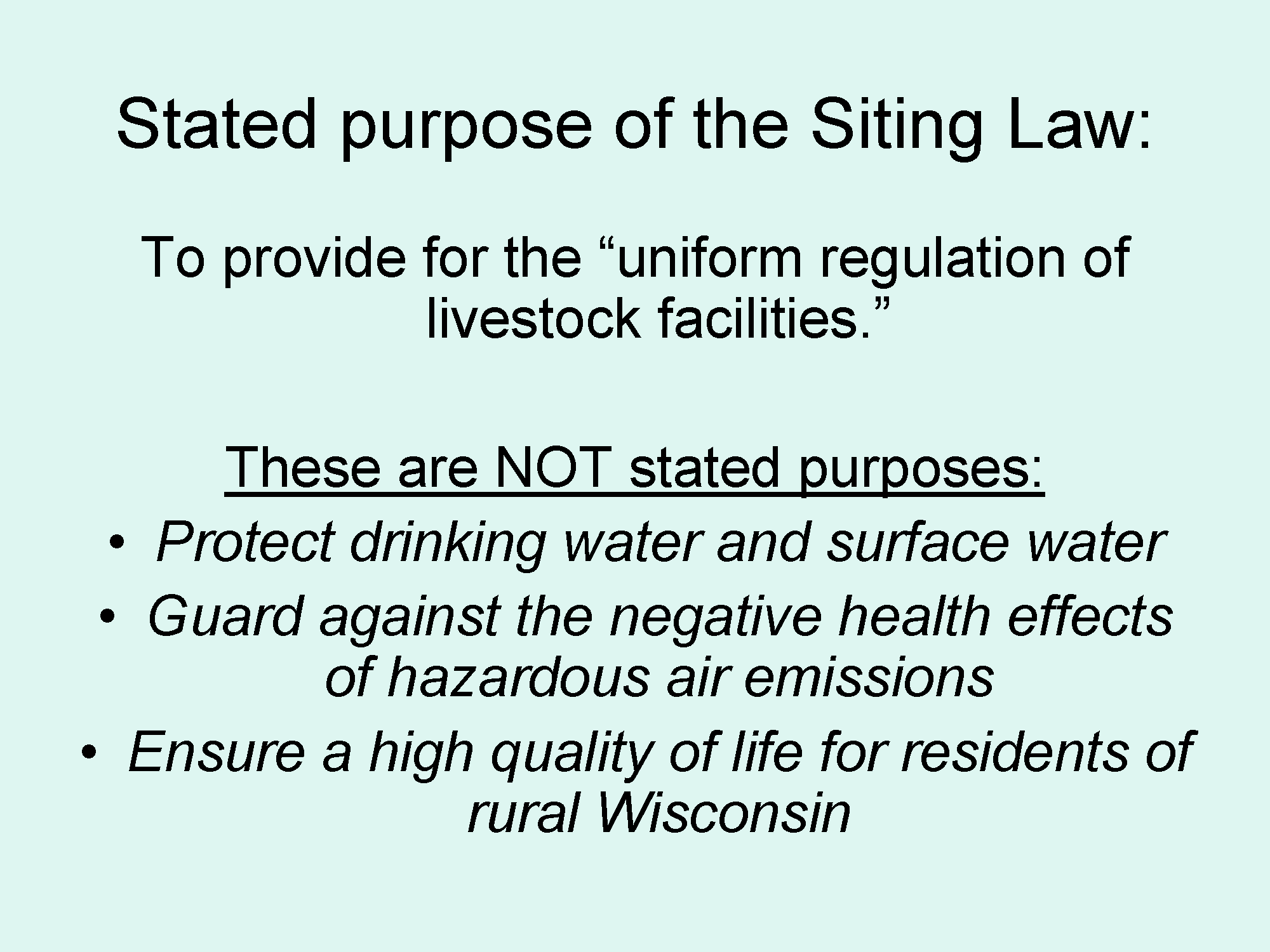 An_Overview_of_the_Livestock_Siting_Law_Page_04.png