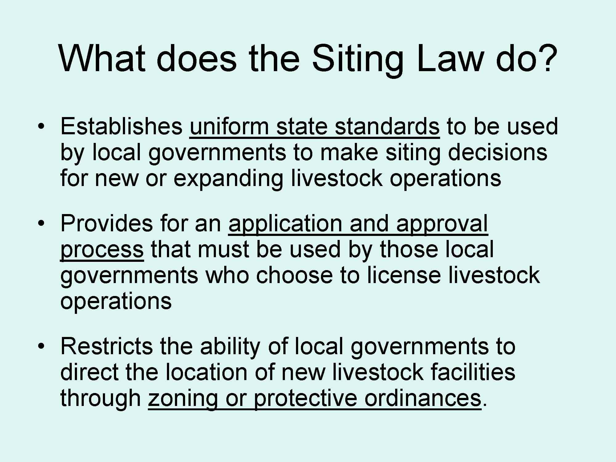 An_Overview_of_the_Livestock_Siting_Law_Page_05.png
