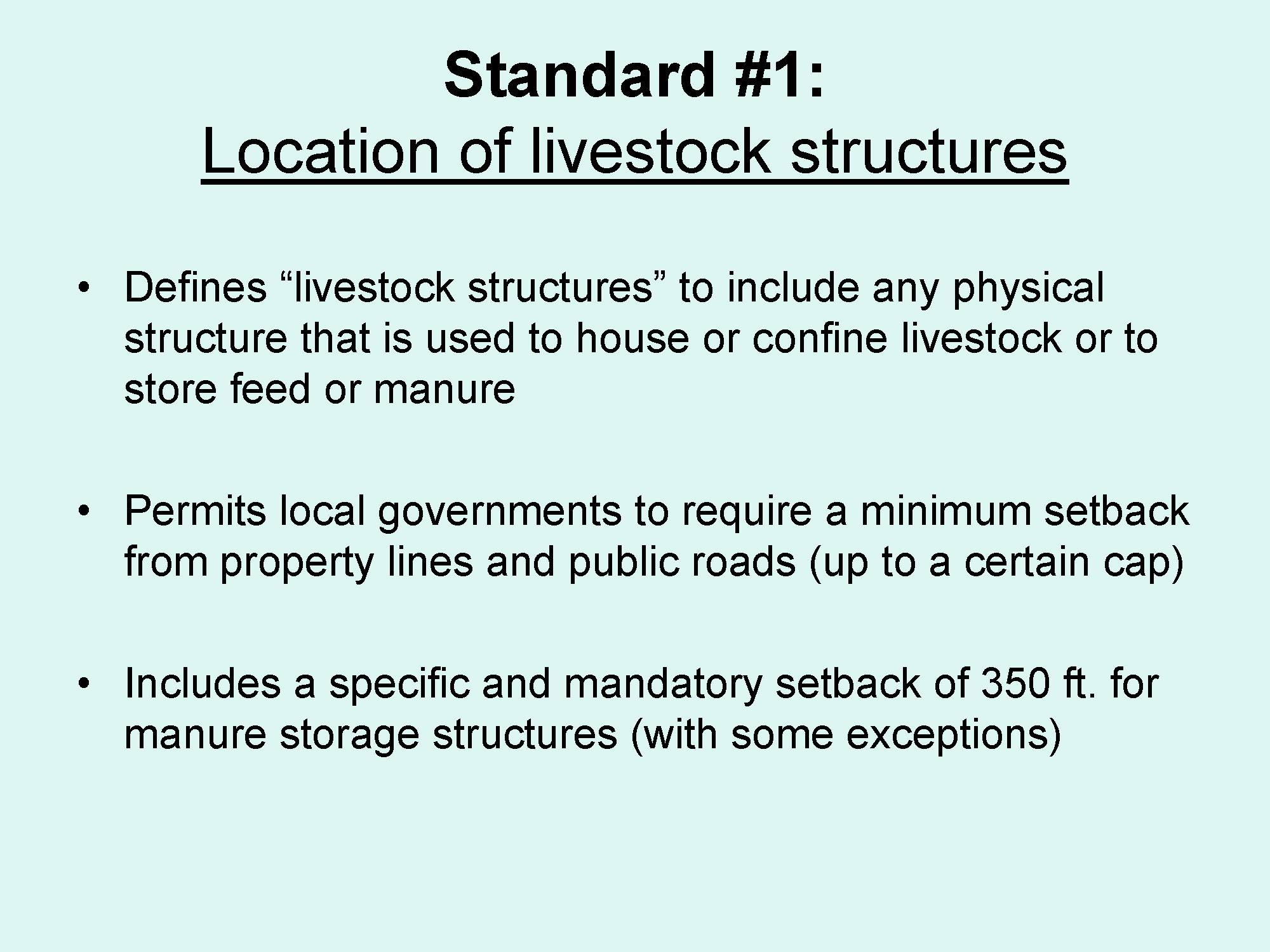 An_Overview_of_the_Livestock_Siting_Law_Page_13.png
