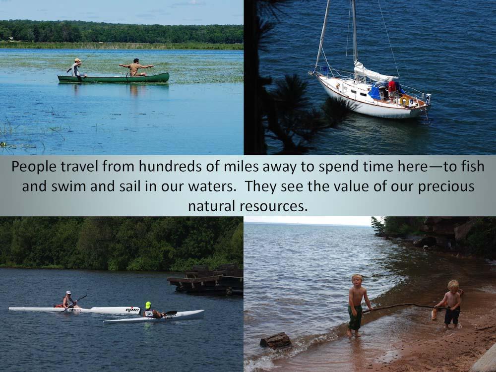 Badgerwood+and+Lake+Superior+v1_Page_02.jpg
