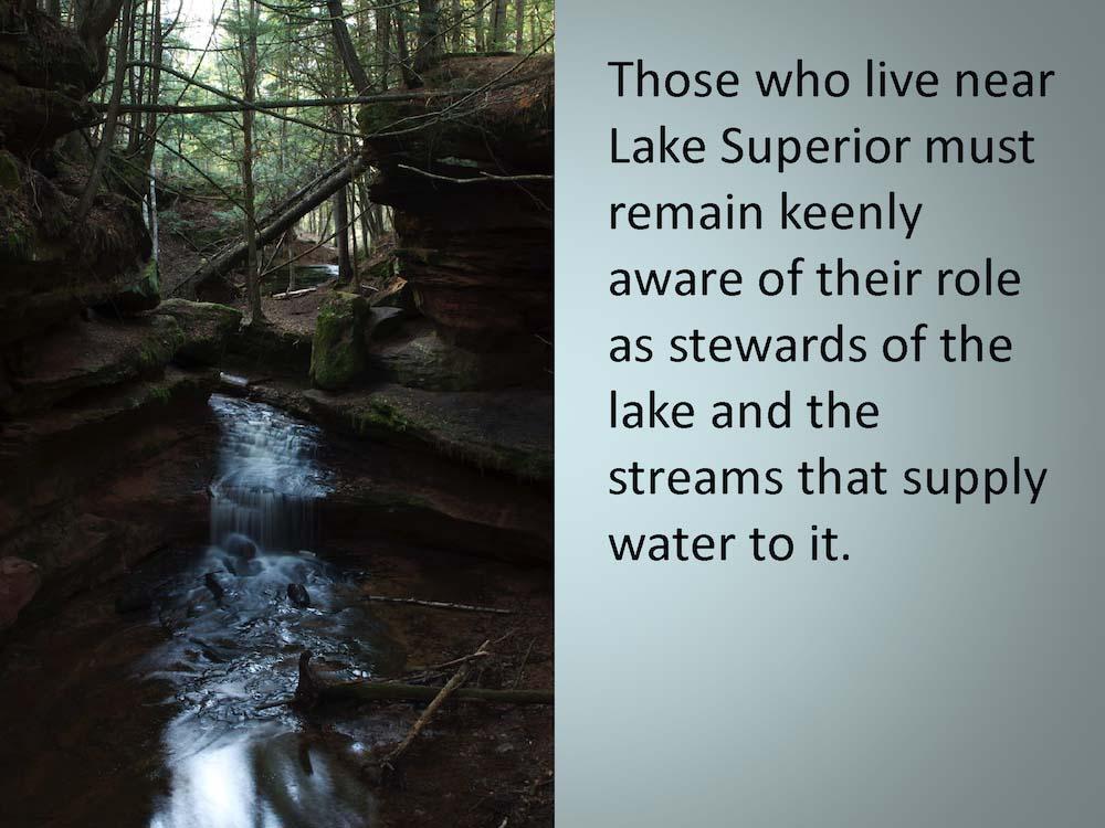 Badgerwood+and+Lake+Superior+v1_Page_03.jpg