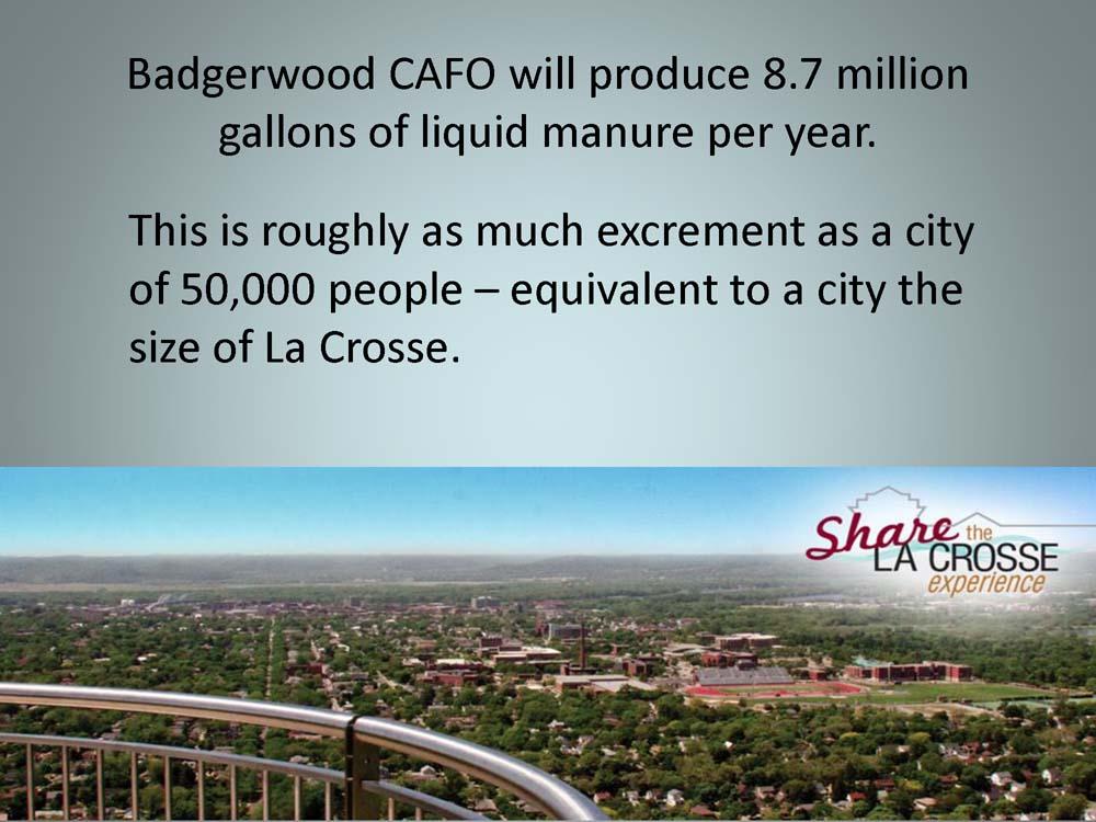Badgerwood+and+Lake+Superior+v1_Page_29.jpg