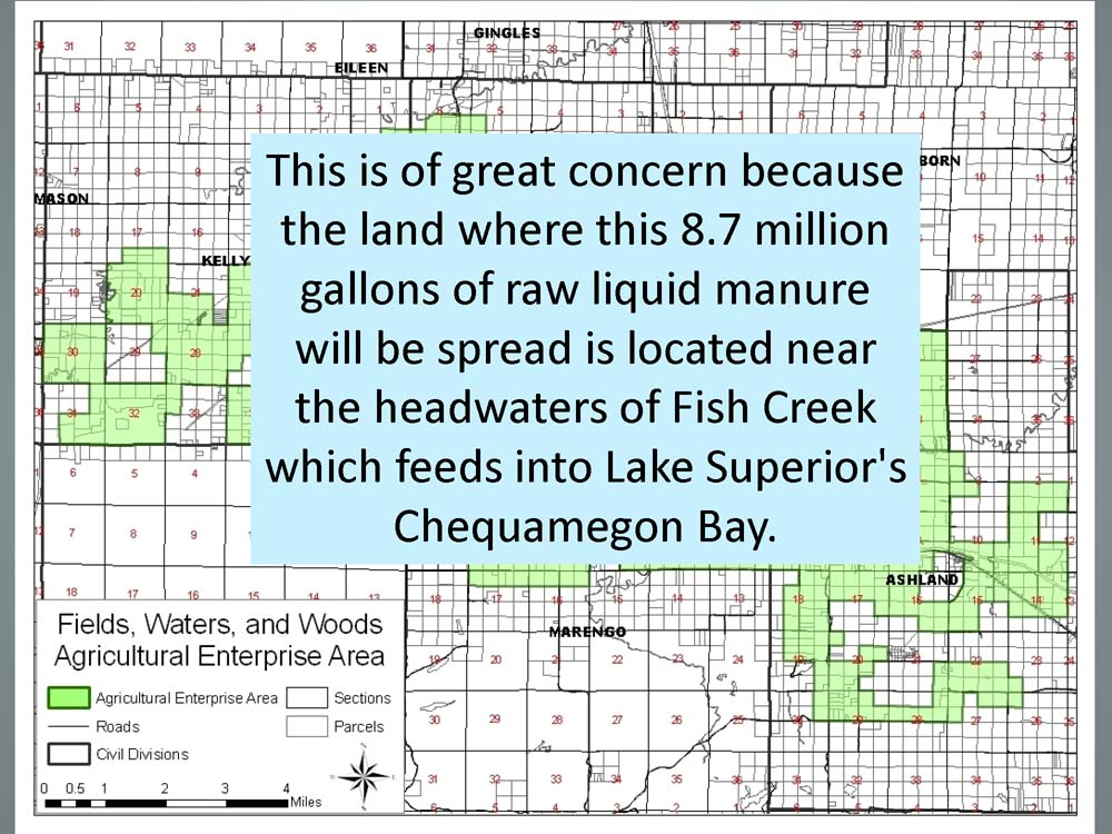 Badgerwood+and+Lake+Superior+v1_Page_33.jpg