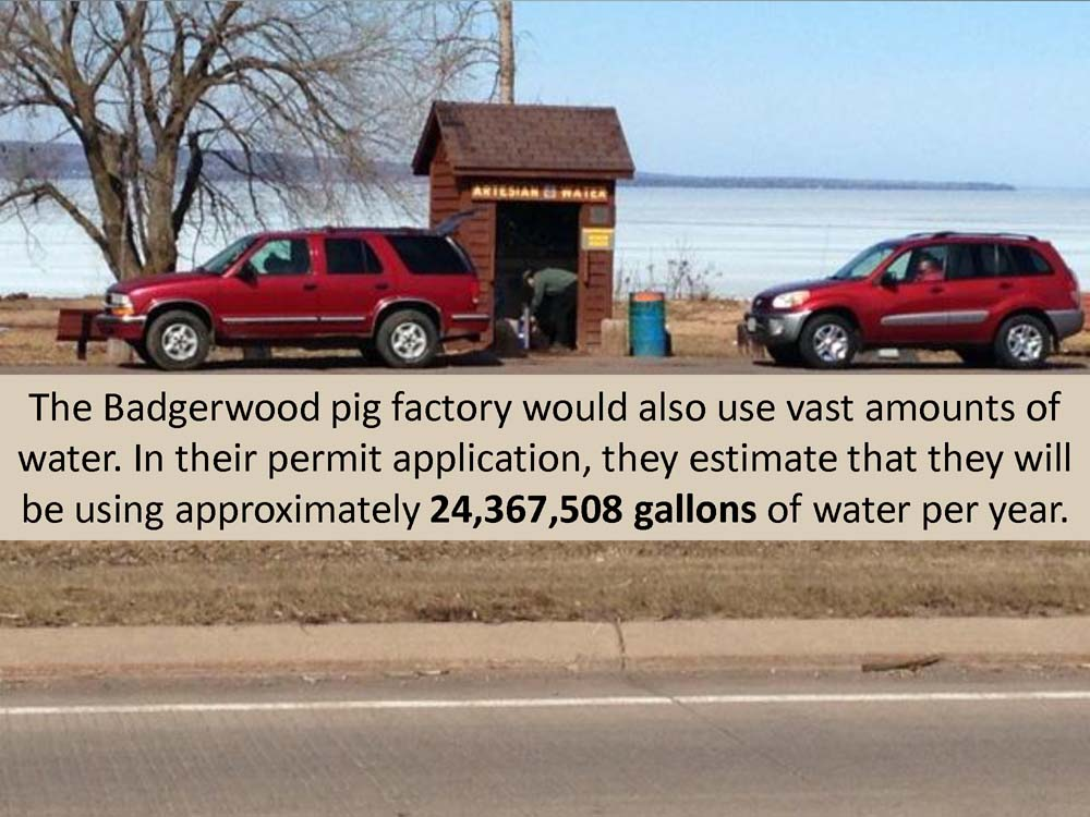Badgerwood+and+Lake+Superior+v1_Page_48.jpg
