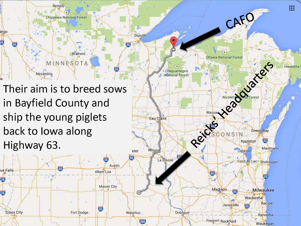 Badgerwood+and+Lake+Superior+v1_Page_47.jpg