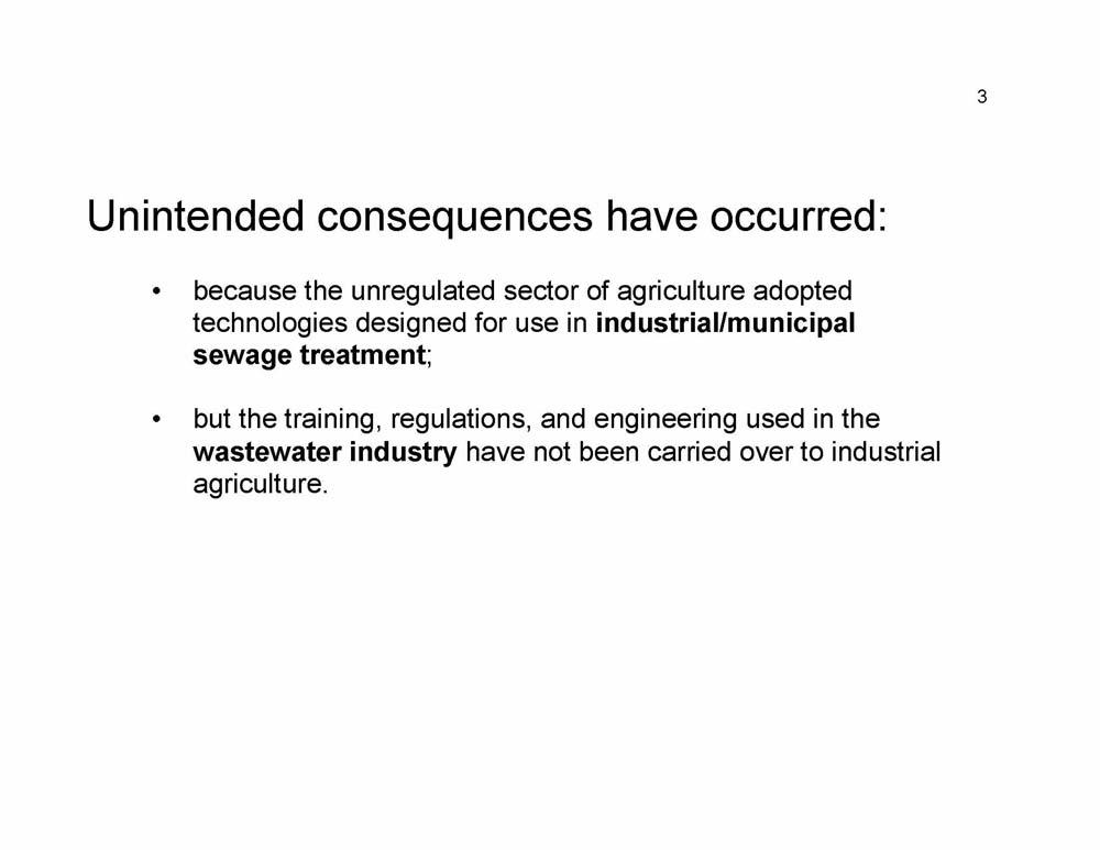 UnintendedconsequencesofCAFOs10-24-12djWeb_Page_03.jpg