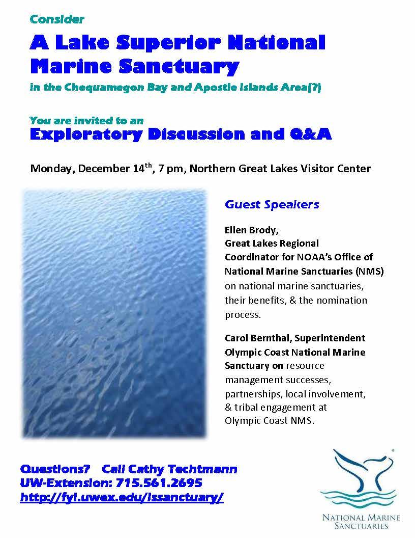 Download poster PDF