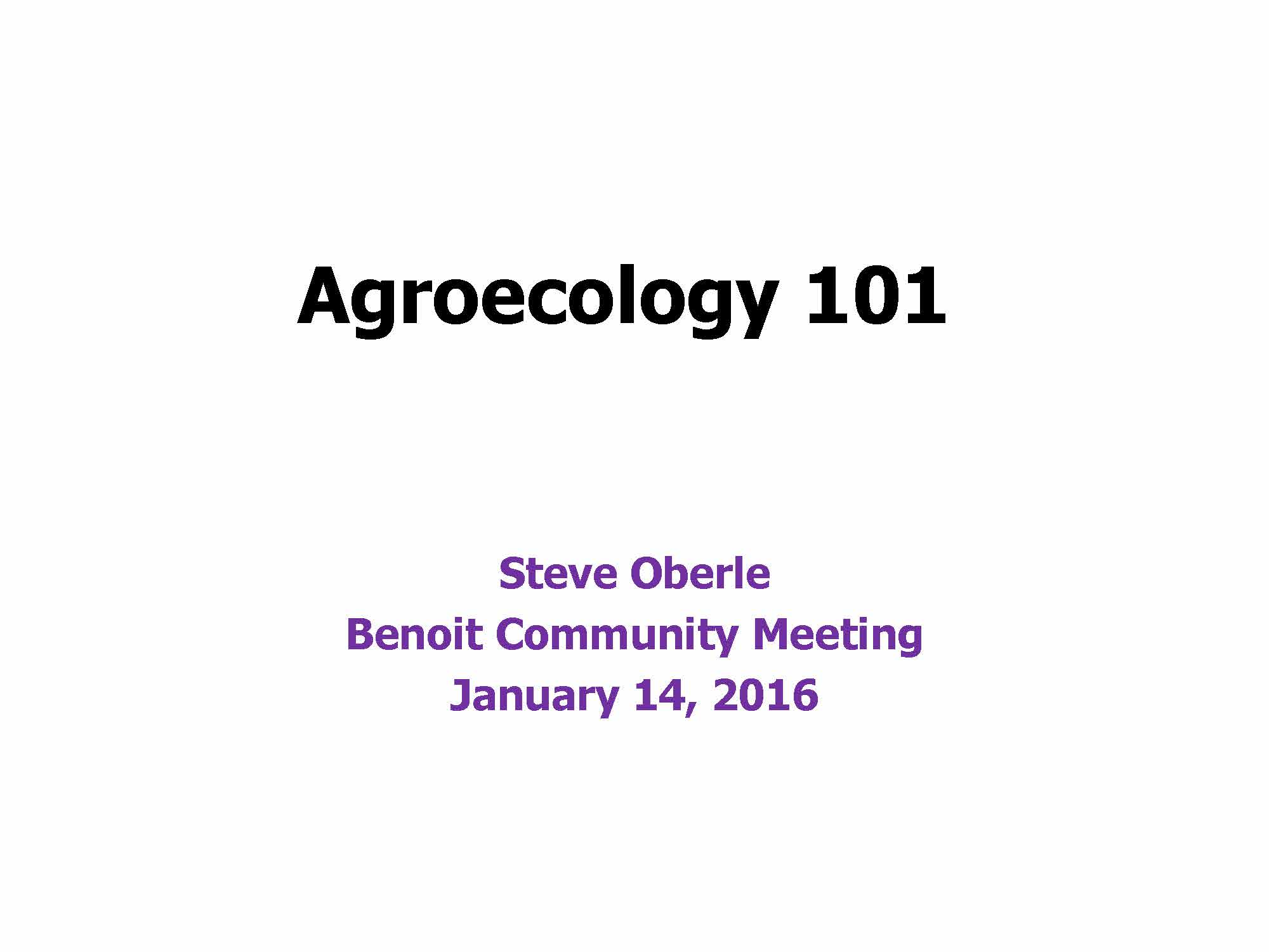 Benoit meeting presentation - January 2016_Page_01.jpg