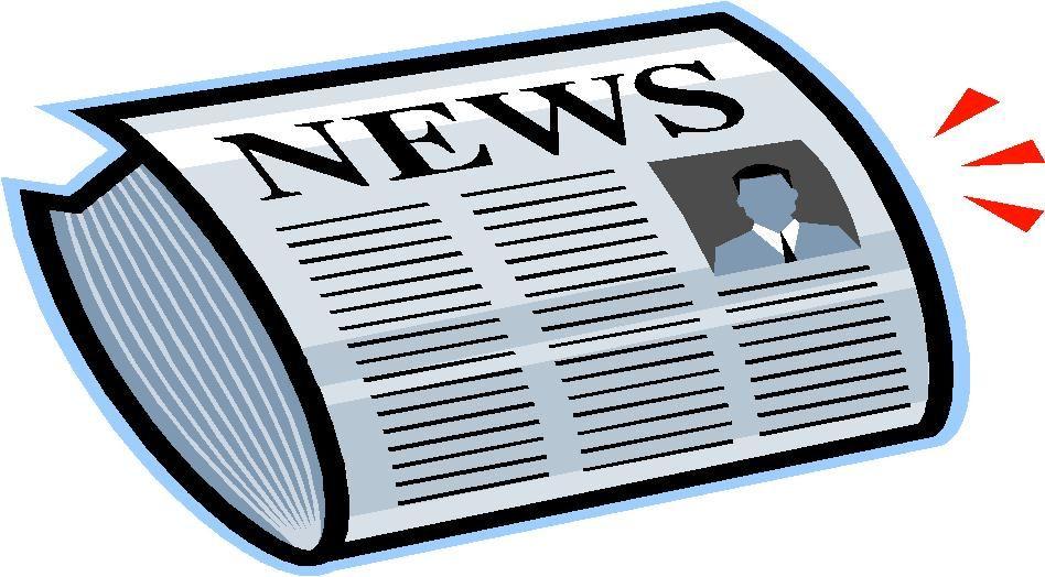 ACTION ALERT! Letters for Operations Ordinance; Info about Kretzschmar Farms Permit Comments