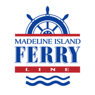 Madeline Island Ferry Line.png