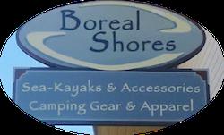 Boreal Shores.png