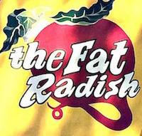 The Fat Radish.jpg