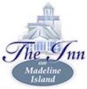 The Inn on Madeline Island.jpg