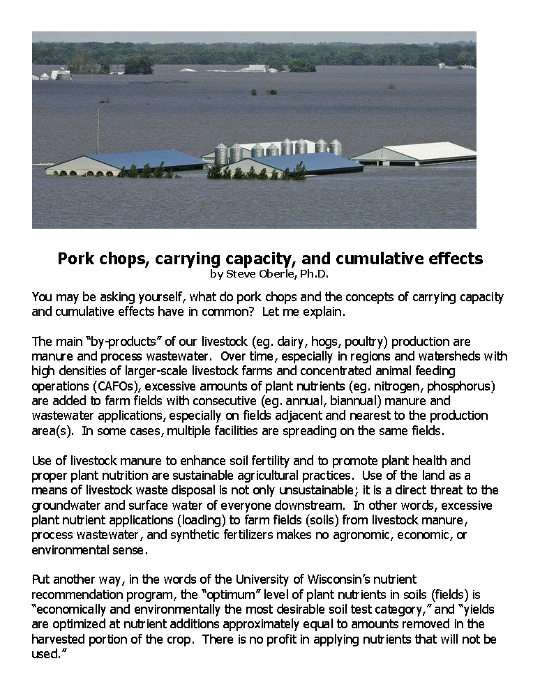 Pork chops, carrying capacity, and cumulative effects_Page_1.png