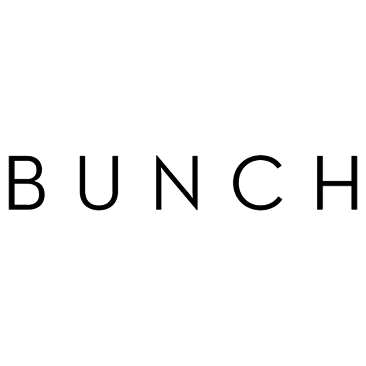 bunch_sq.jpg