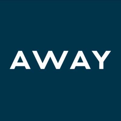 away (1).jpg