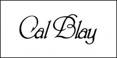 Logo_Cal_Blay_jpg-51.jpg