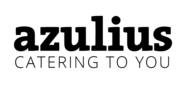 azulius catering logo.png