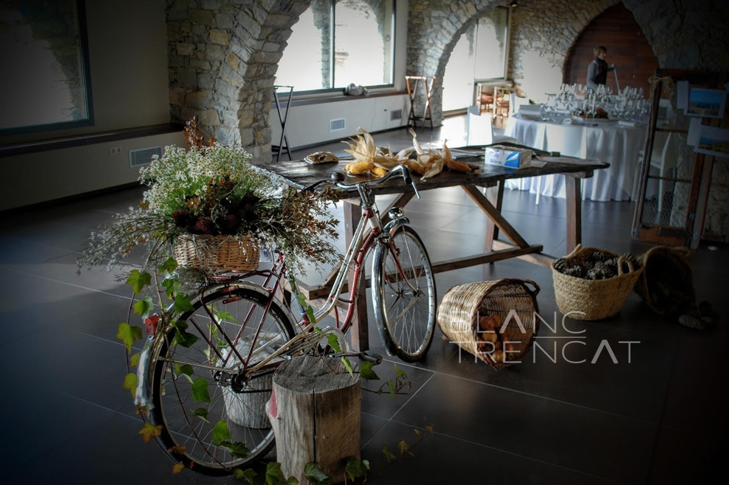 decoracion_boda_blanctrencat3.jpg