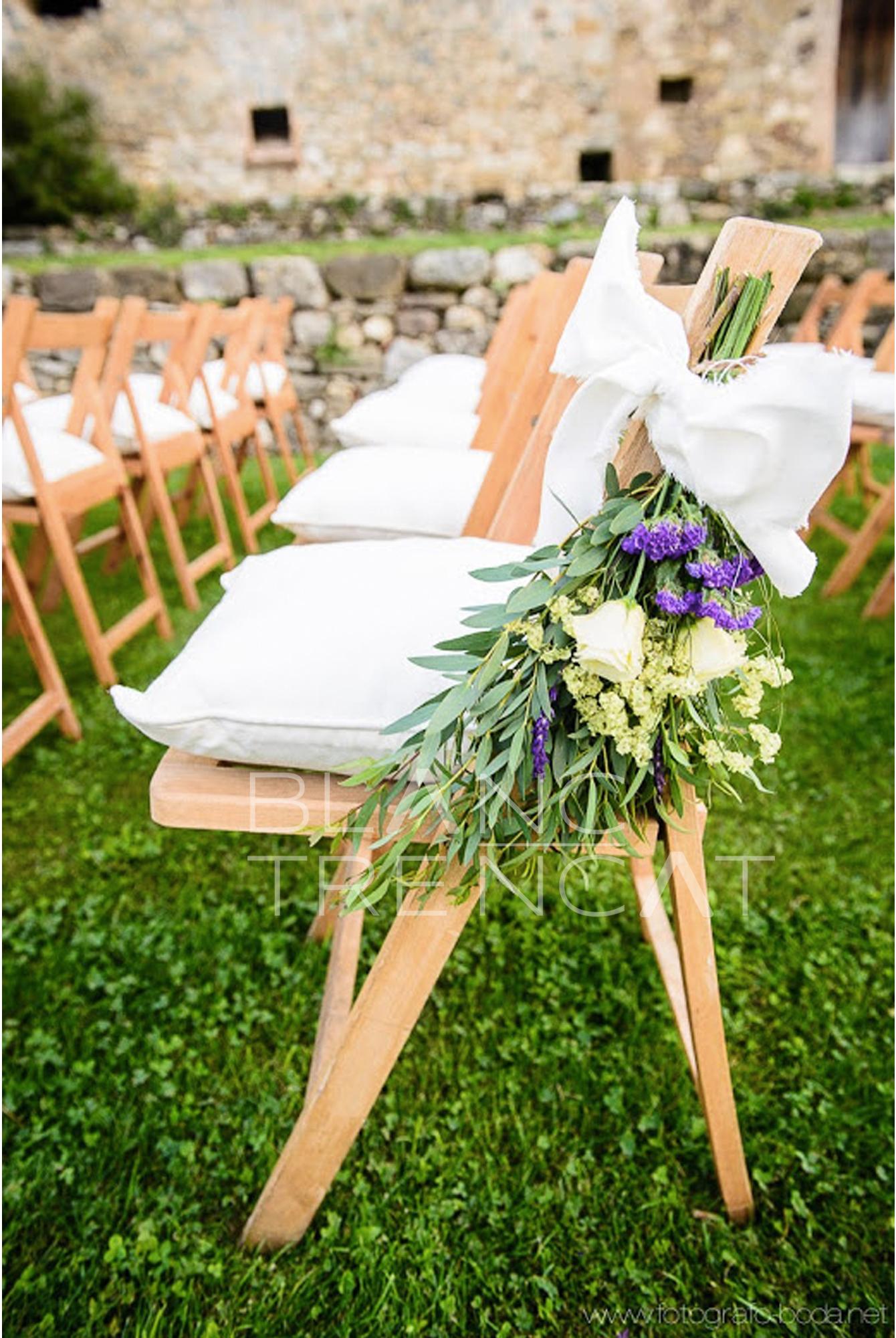 decoración boda_blanctrencat.jpg
