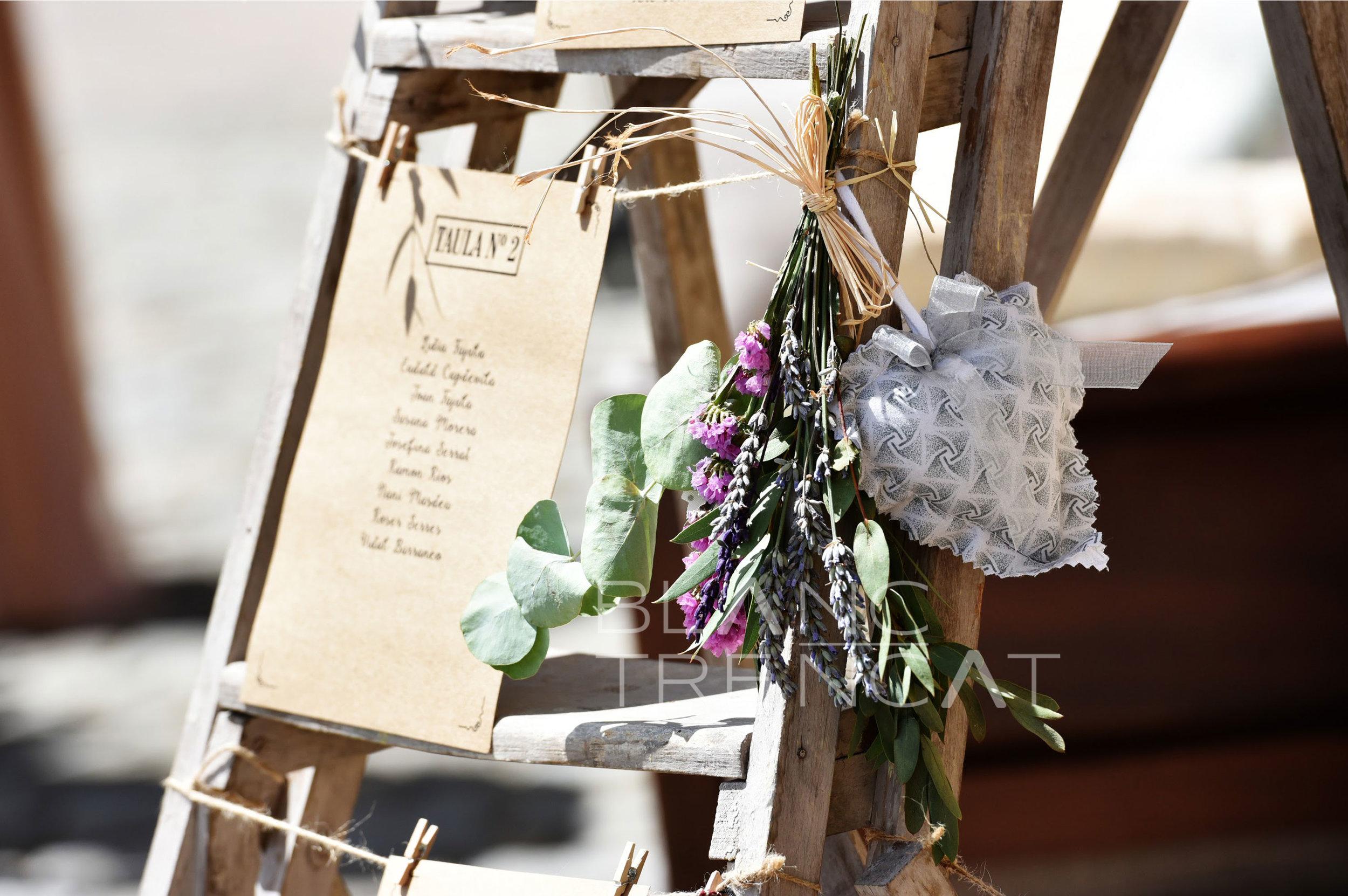 decoracion-boda-blanctrencat-5.jpg