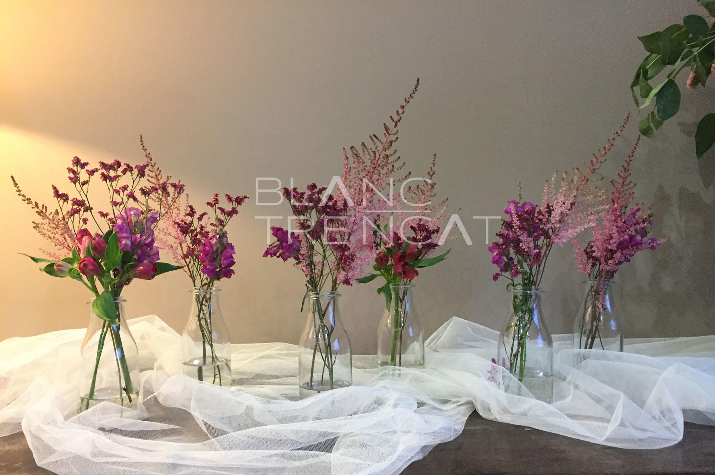 decoracion-boda-blanctrencat-10.jpg