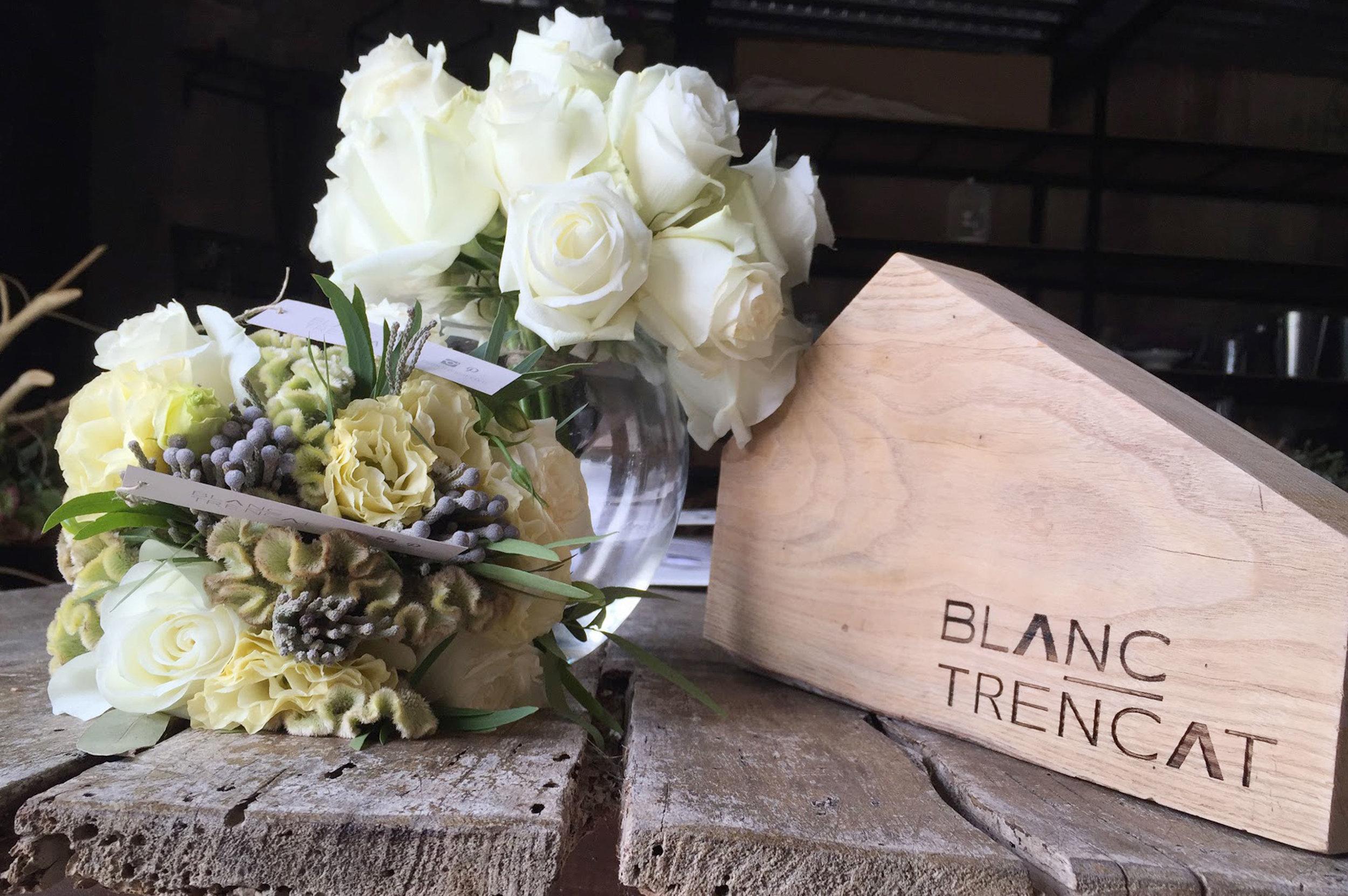 decoracion-boda-blanctrencat-22.jpg