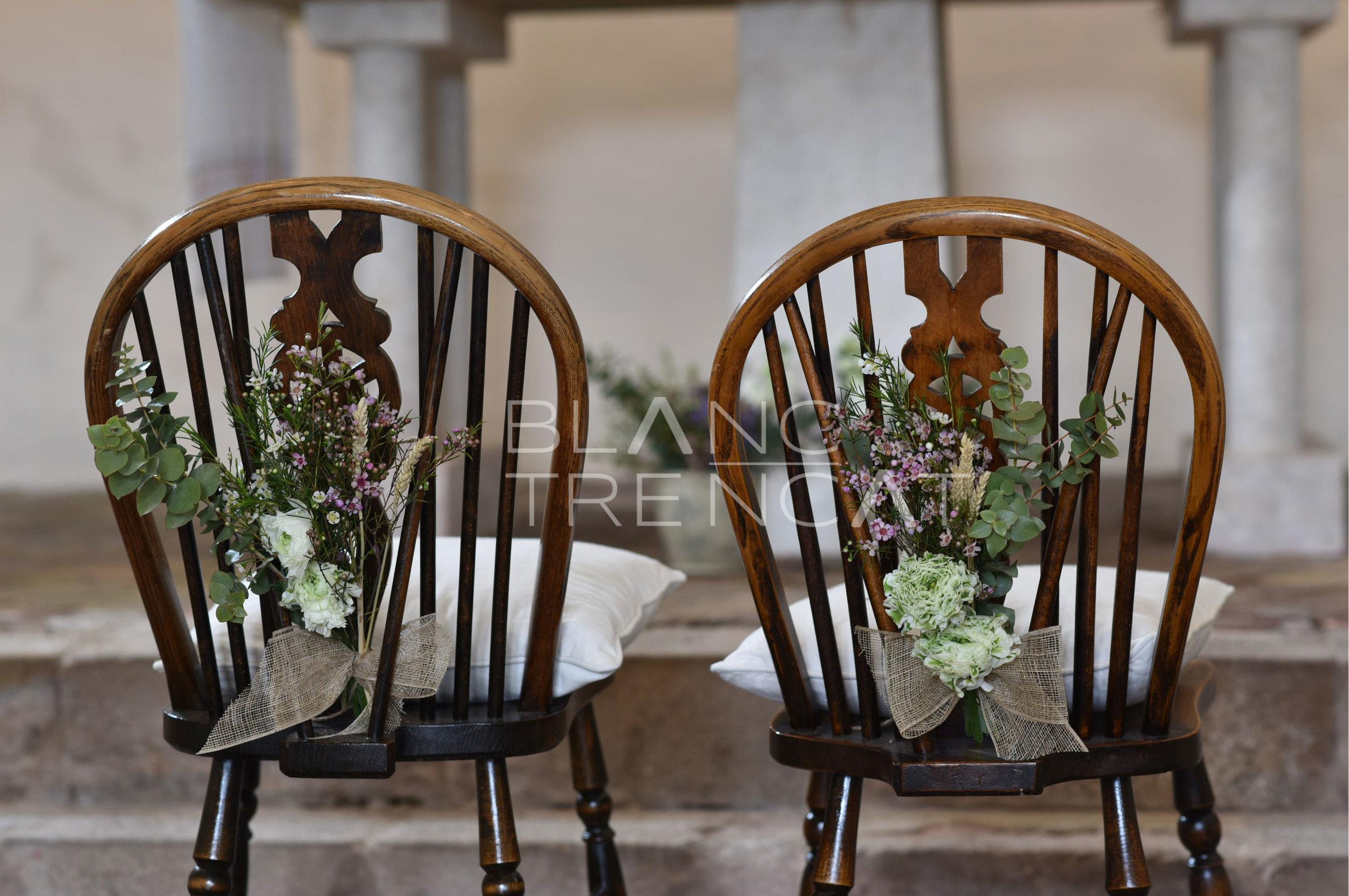 decoracion-boda-blanctrencat-25.jpg